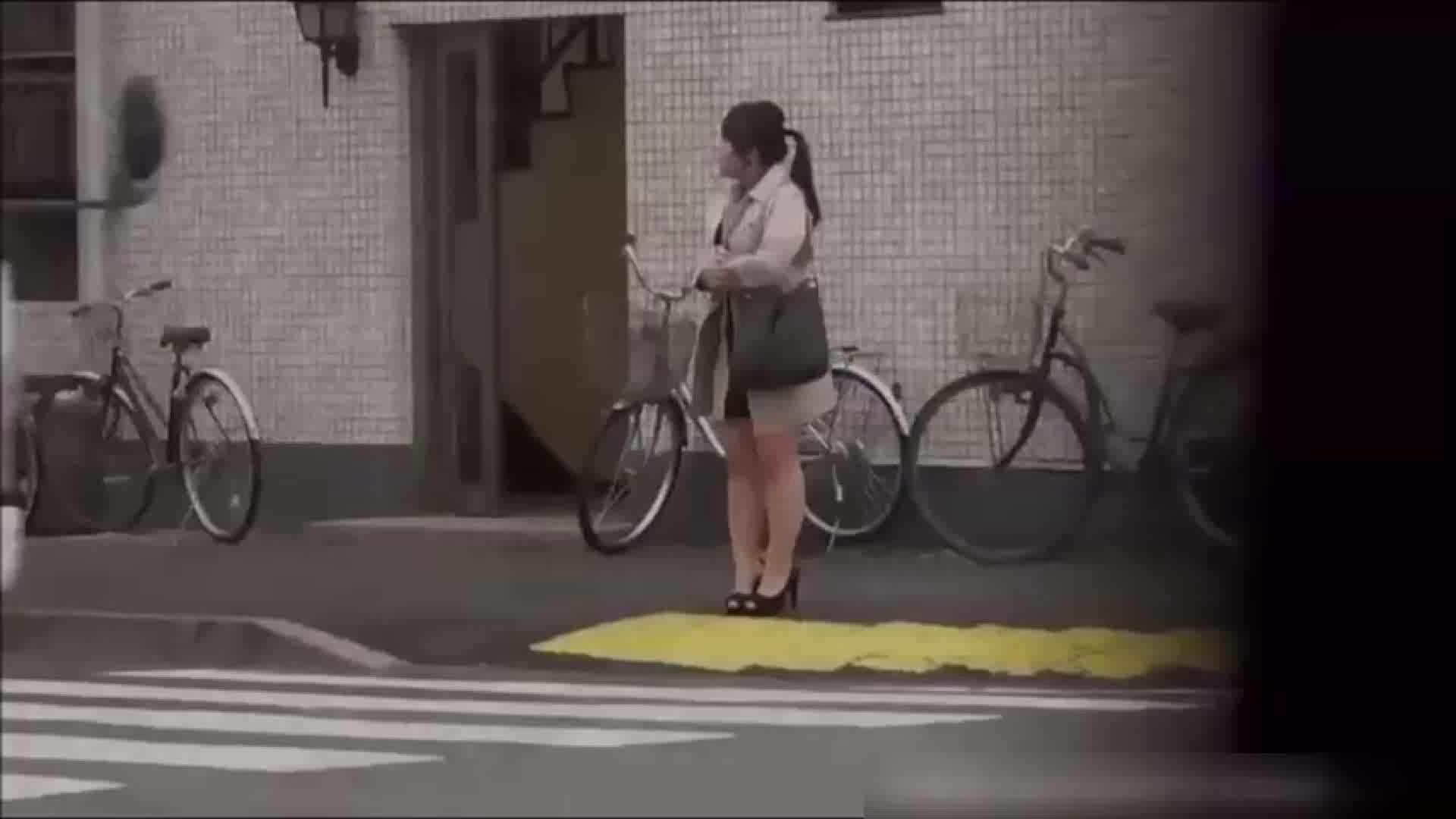 洗面所盗撮~隣の美人お姉さんVol.11 お姉さんのエッチ おまんこ動画流出 102PIX 97