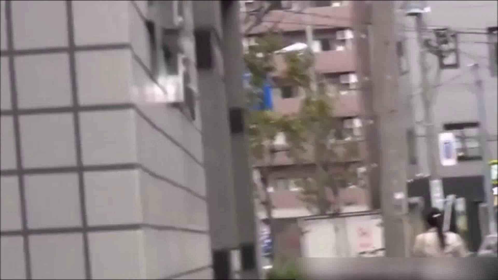 洗面所盗撮~隣の美人お姉さんVol.11 ギャル 戯れ無修正画像 102PIX 100