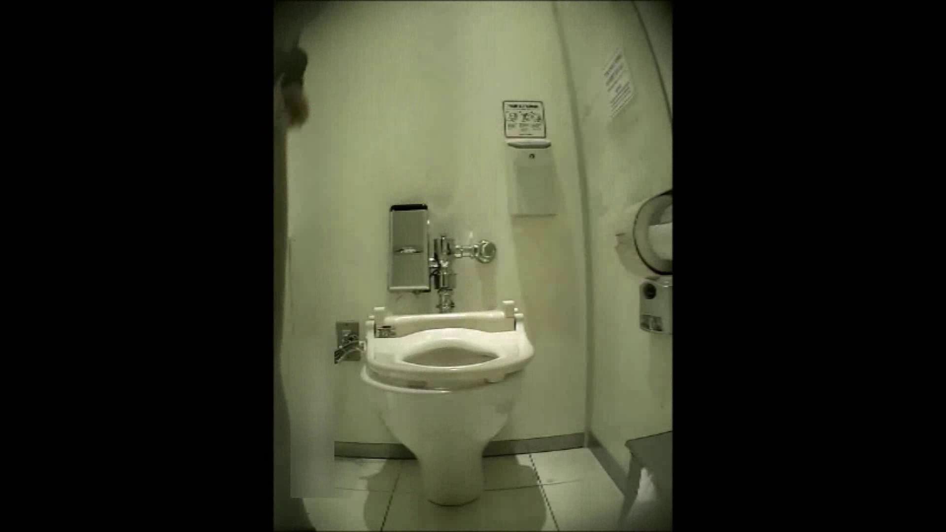 洗面所盗撮~隣の美人お姉さんVol.14 ギャル おまんこ無修正動画無料 102PIX 9