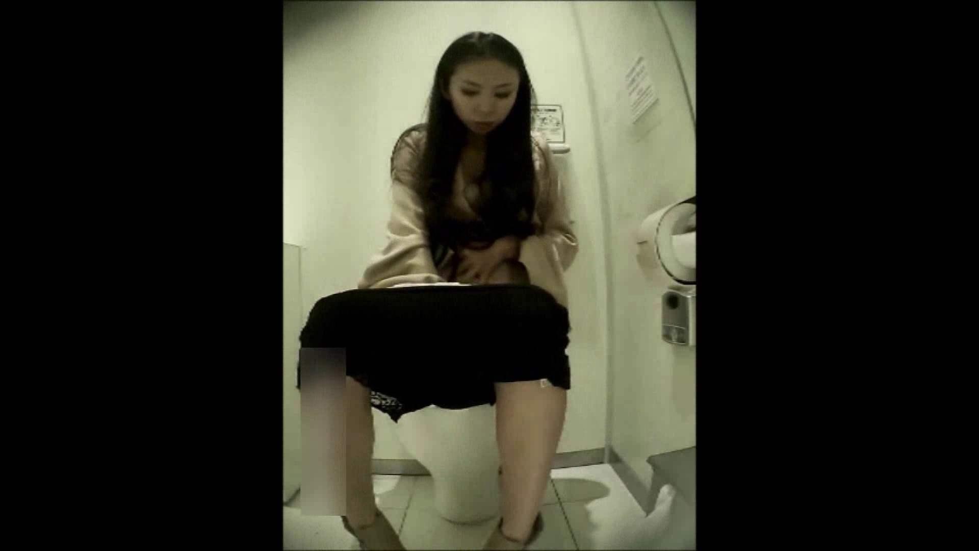 洗面所盗撮~隣の美人お姉さんVol.14 洗面所 オマンコ動画キャプチャ 102PIX 25