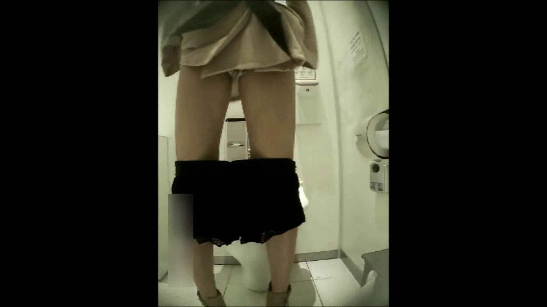 洗面所盗撮~隣の美人お姉さんVol.14 うんこ おまんこ動画流出 102PIX 27