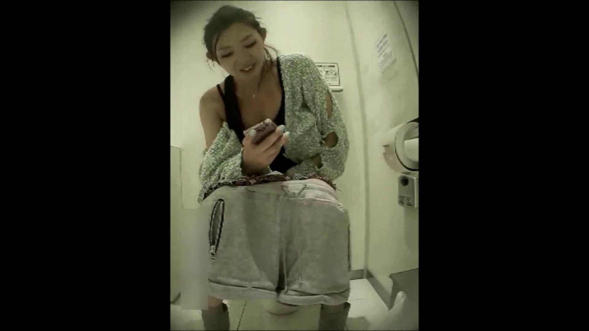 洗面所盗撮~隣の美人お姉さんVol.14 ギャル おまんこ無修正動画無料 102PIX 51