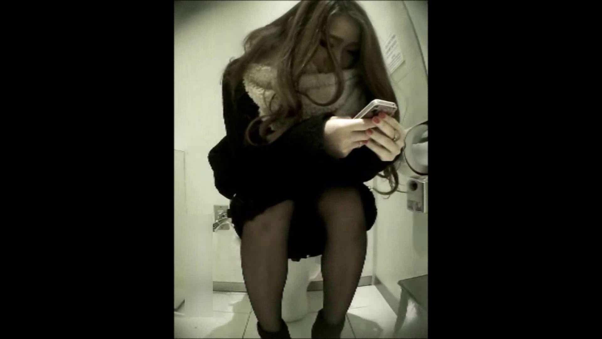 洗面所盗撮~隣の美人お姉さんVol.14 洗面所 オマンコ動画キャプチャ 102PIX 95