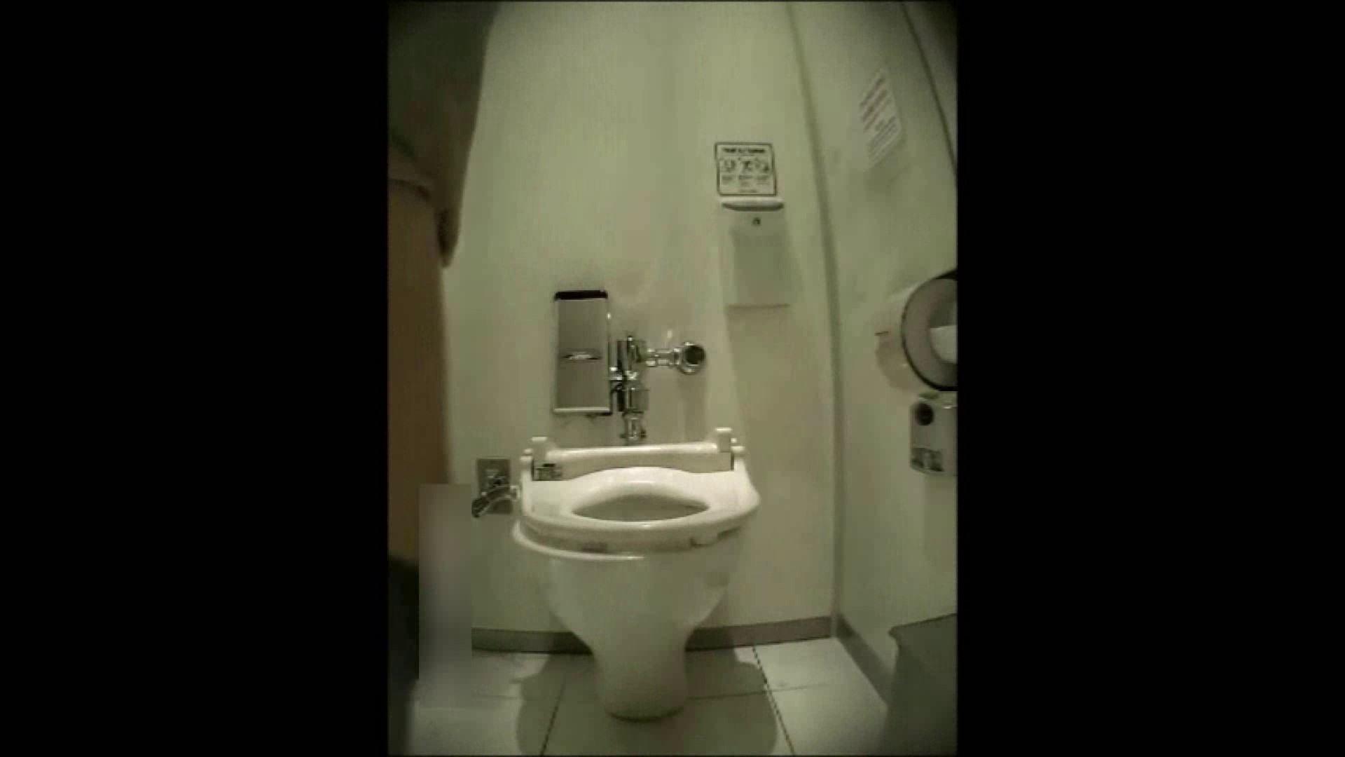 洗面所盗撮~隣の美人お姉さんVol.15 ギャル 濡れ場動画紹介 72PIX 2