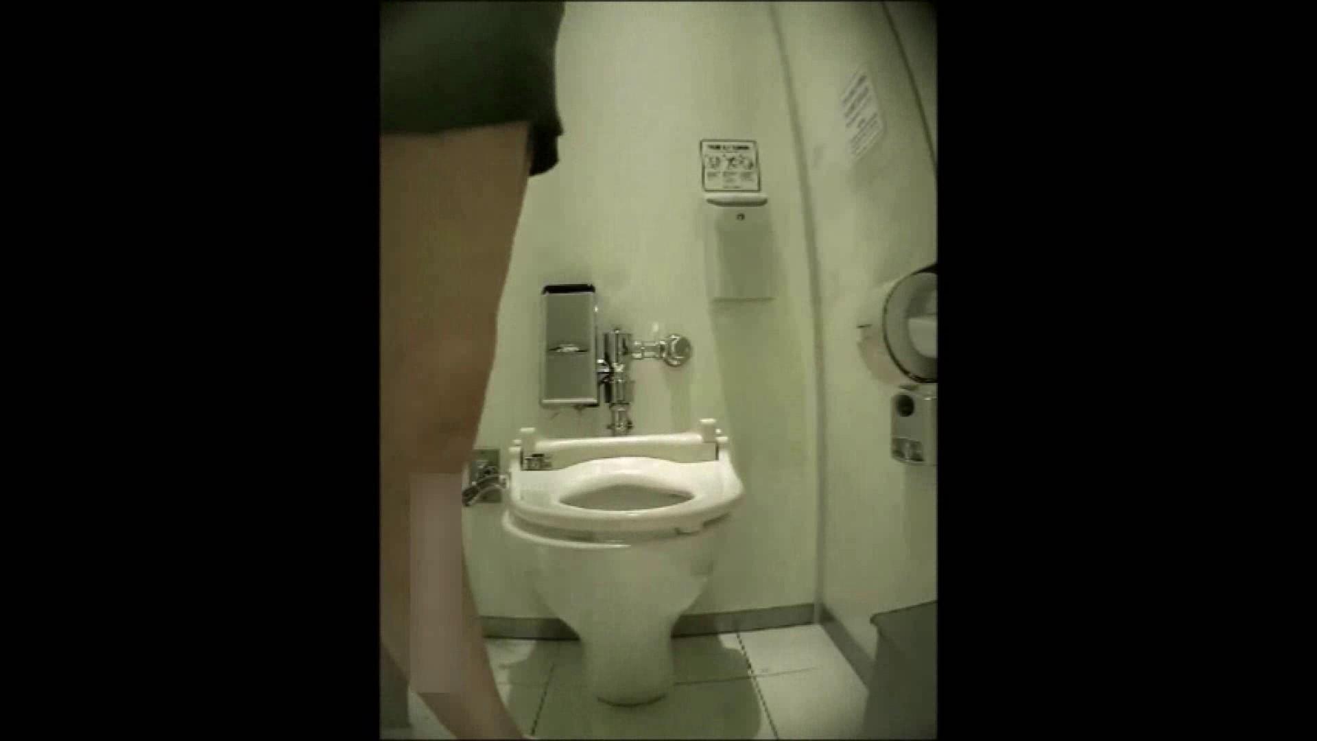 洗面所盗撮~隣の美人お姉さんVol.15 洗面所 濡れ場動画紹介 72PIX 18