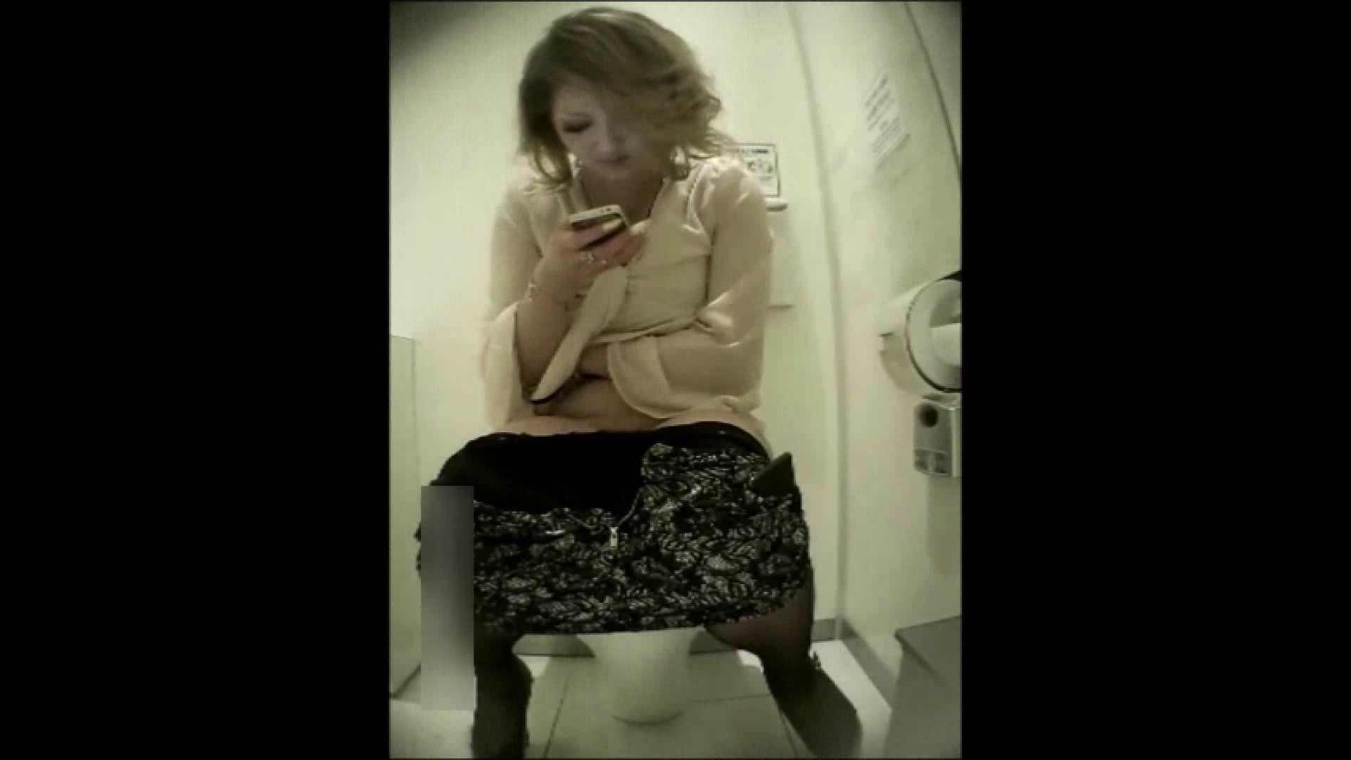 洗面所盗撮~隣の美人お姉さんVol.15 お姉さんのエッチ すけべAV動画紹介 72PIX 40