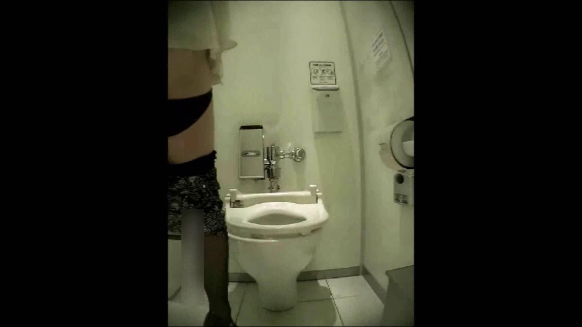 洗面所盗撮~隣の美人お姉さんVol.15 ギャル 濡れ場動画紹介 72PIX 72