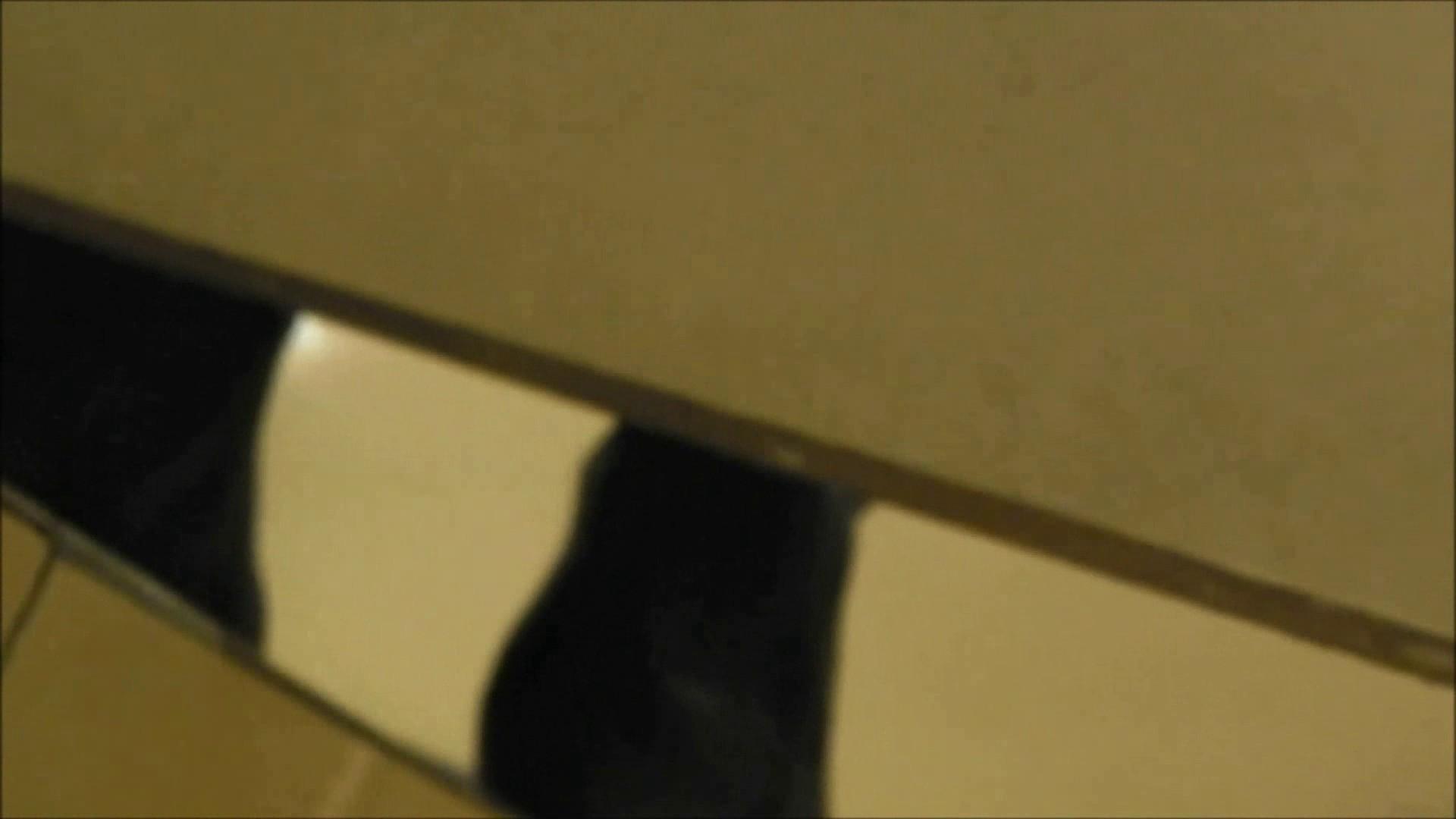 洗面所盗撮~隣の美人お姉さんVol.18 洗面所 濡れ場動画紹介 100PIX 4