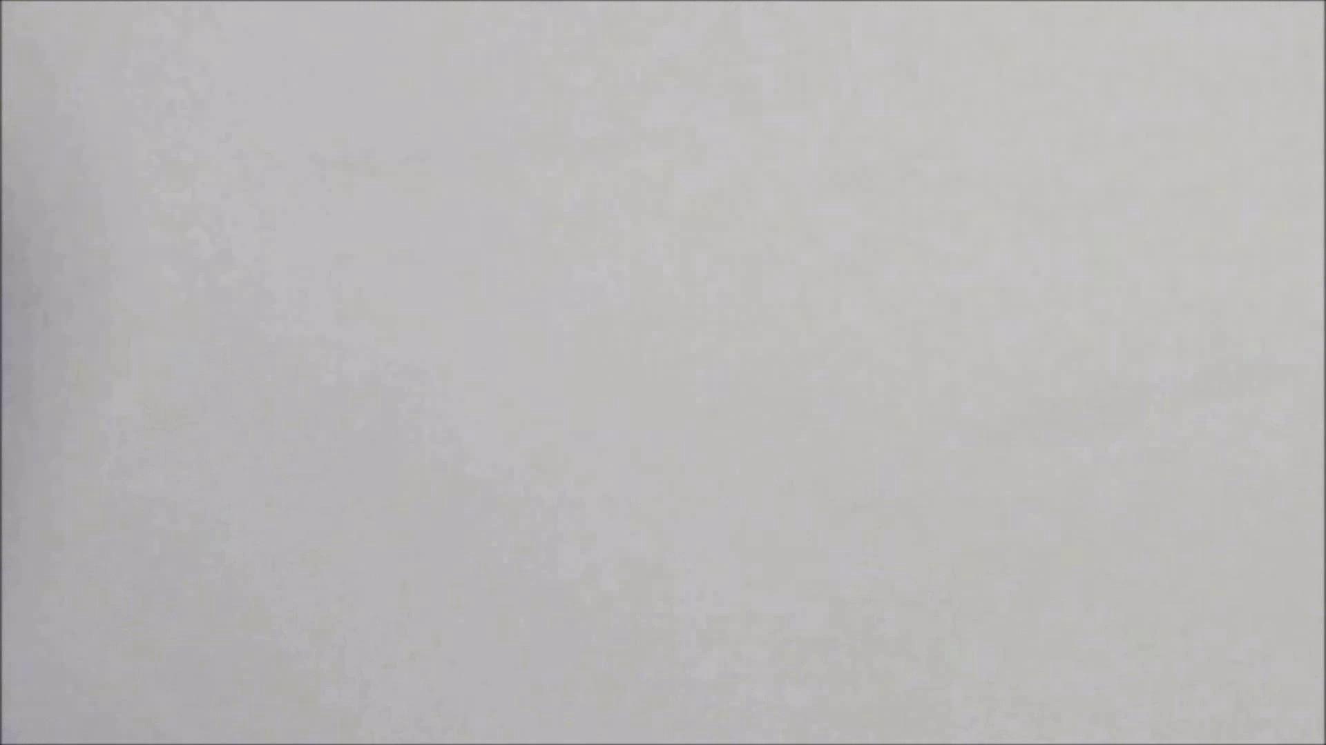 洗面所盗撮~隣の美人お姉さんVol.18 ギャル エロ画像 100PIX 23