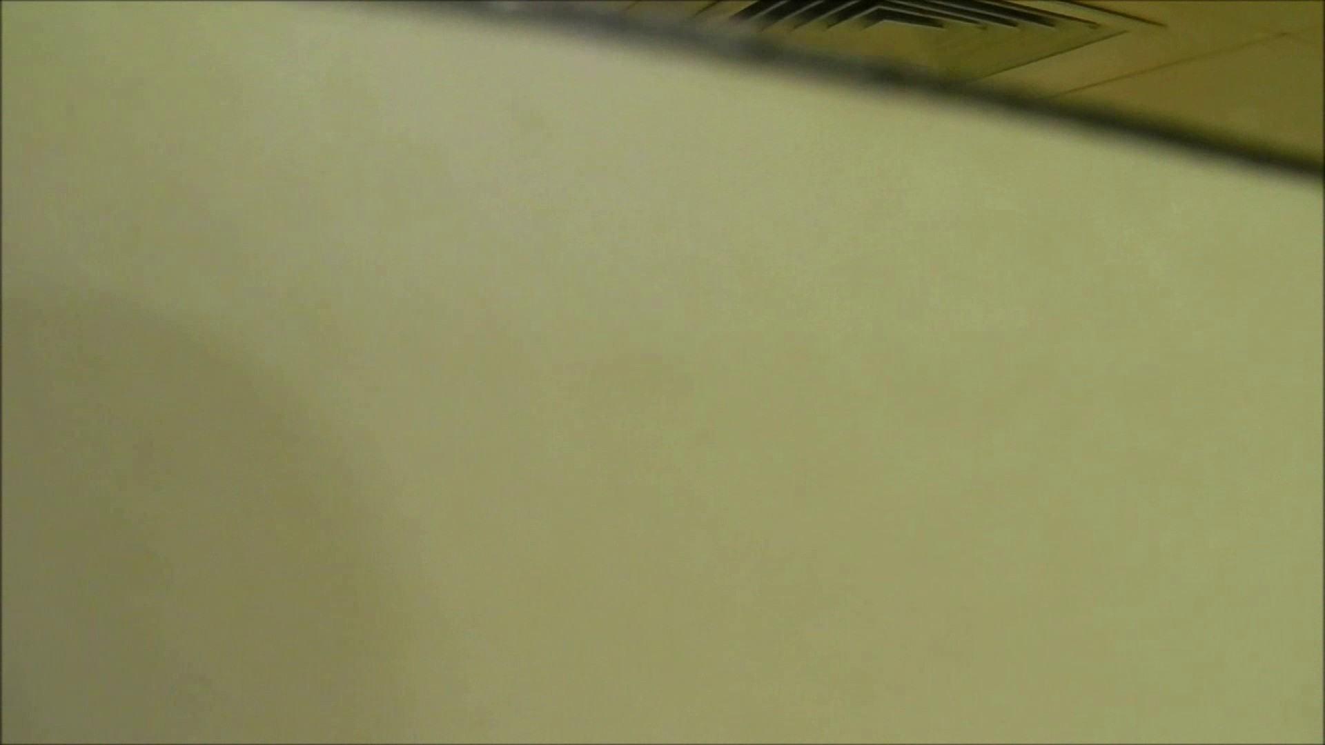洗面所盗撮~隣の美人お姉さんVol.18 ギャル エロ画像 100PIX 51