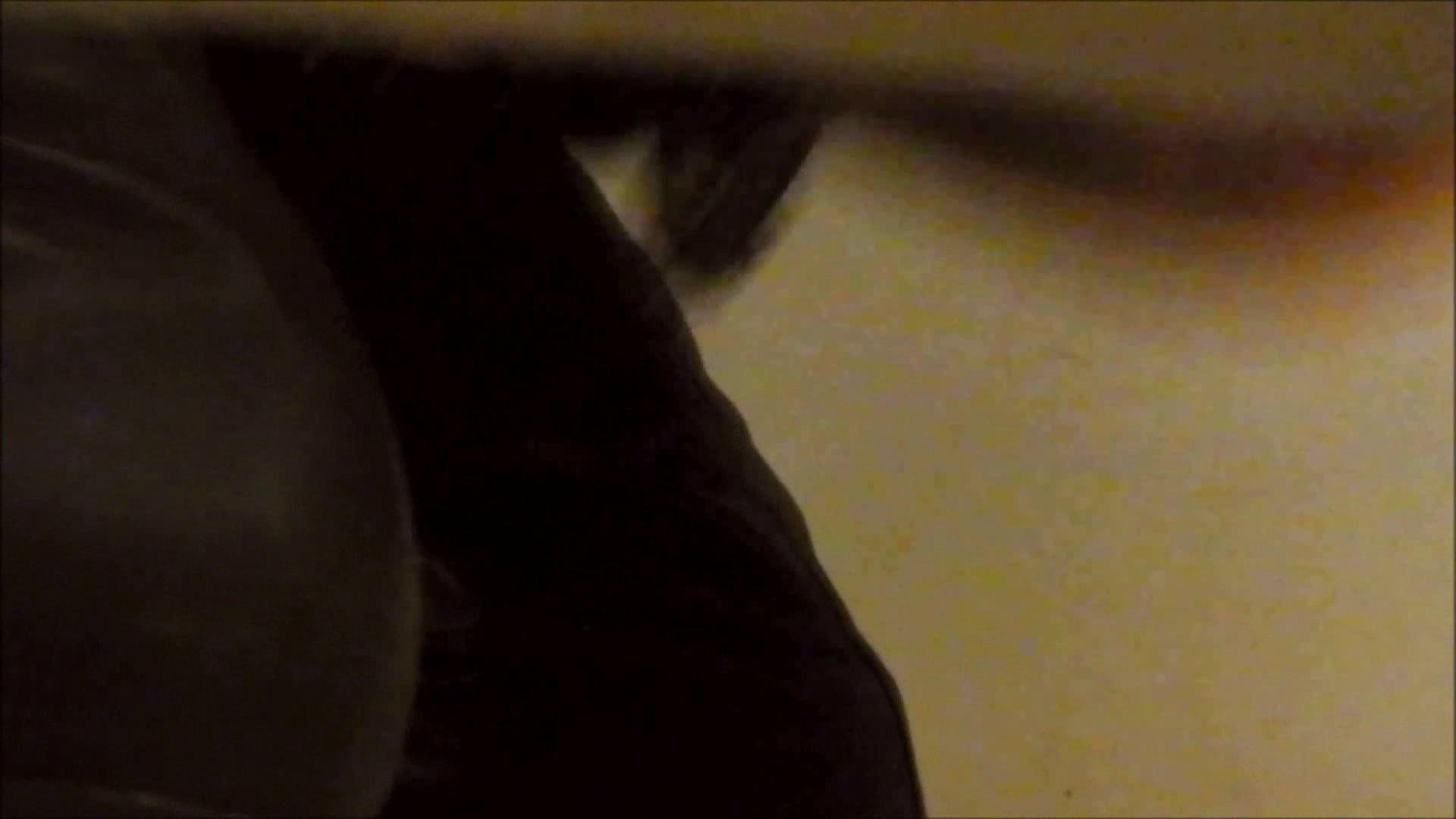 洗面所盗撮~隣の美人お姉さんVol.18 うんこ AV動画キャプチャ 100PIX 76