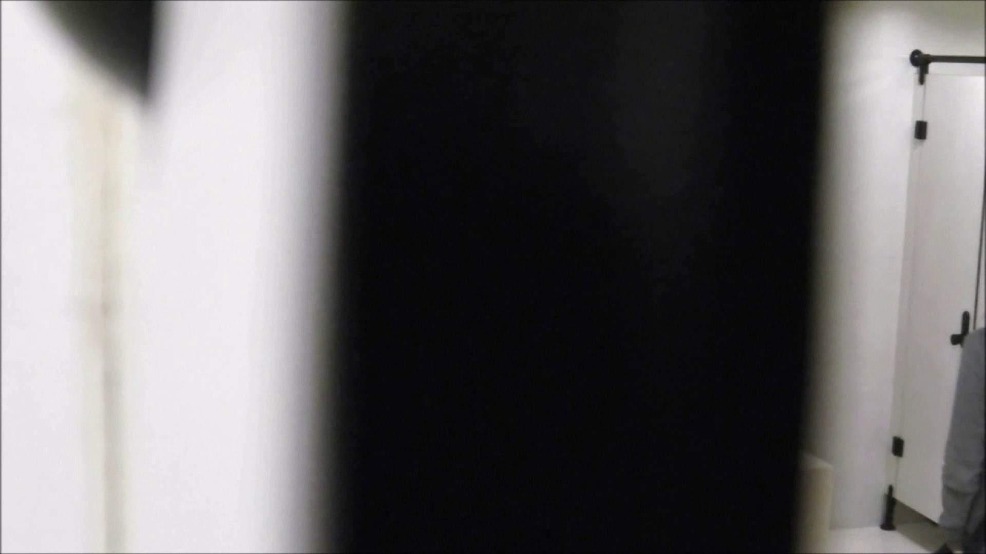 洗面所盗撮~隣の美人お姉さんVol.18 うんこ AV動画キャプチャ 100PIX 83