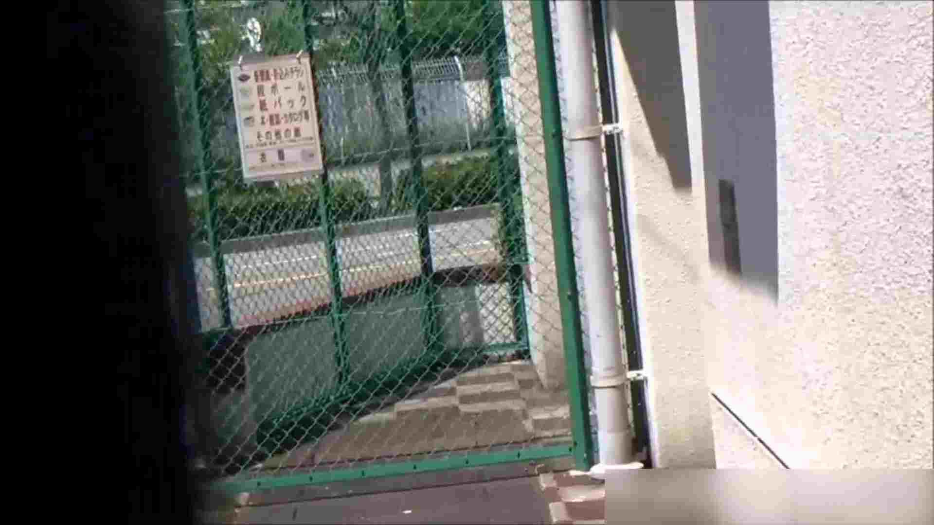 洗面所盗撮~隣の美人お姉さんVol.27 OLヌード天国 われめAV動画紹介 77PIX 14