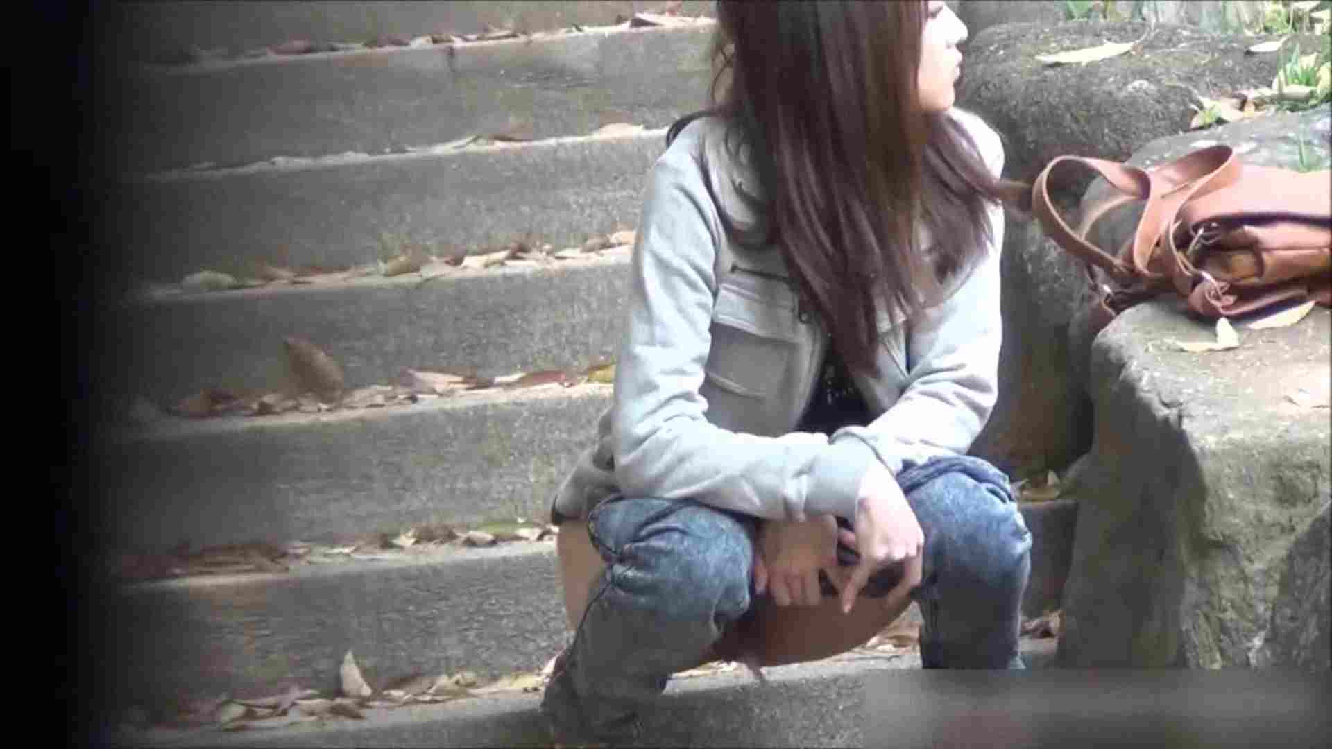 洗面所盗撮~隣の美人お姉さんVol.27 OLヌード天国 われめAV動画紹介 77PIX 20