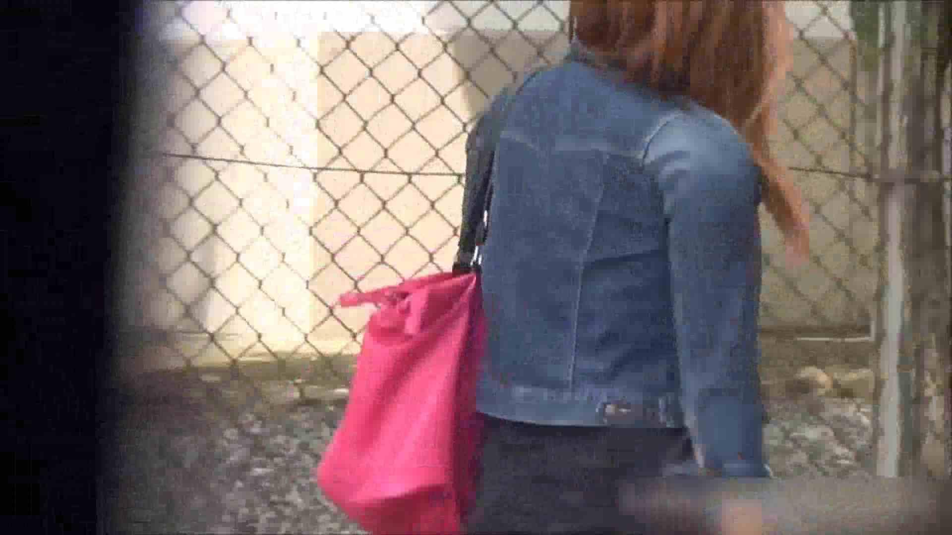 洗面所盗撮~隣の美人お姉さんVol.27 ギャル オマンコ無修正動画無料 77PIX 39