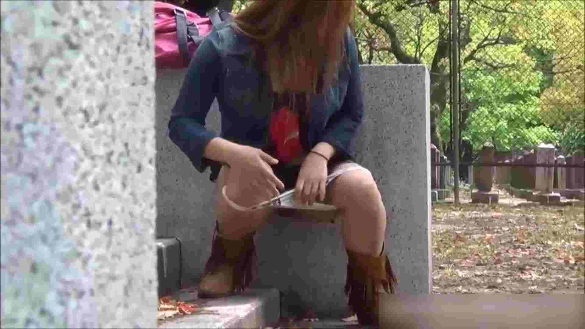 洗面所盗撮~隣の美人お姉さんVol.27 洗面所 戯れ無修正画像 77PIX 41