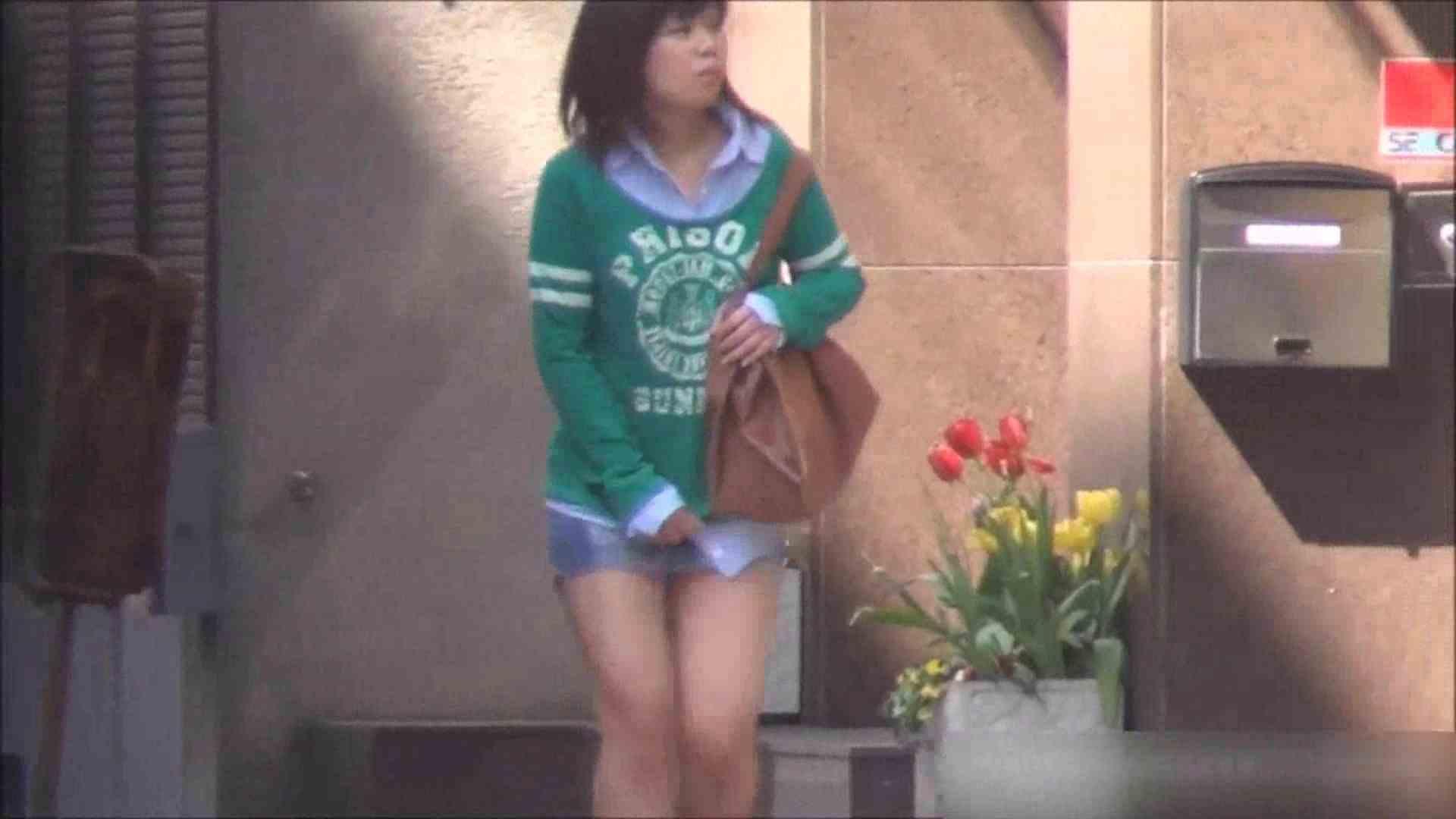 洗面所盗撮~隣の美人お姉さんVol.27 ギャル オマンコ無修正動画無料 77PIX 69