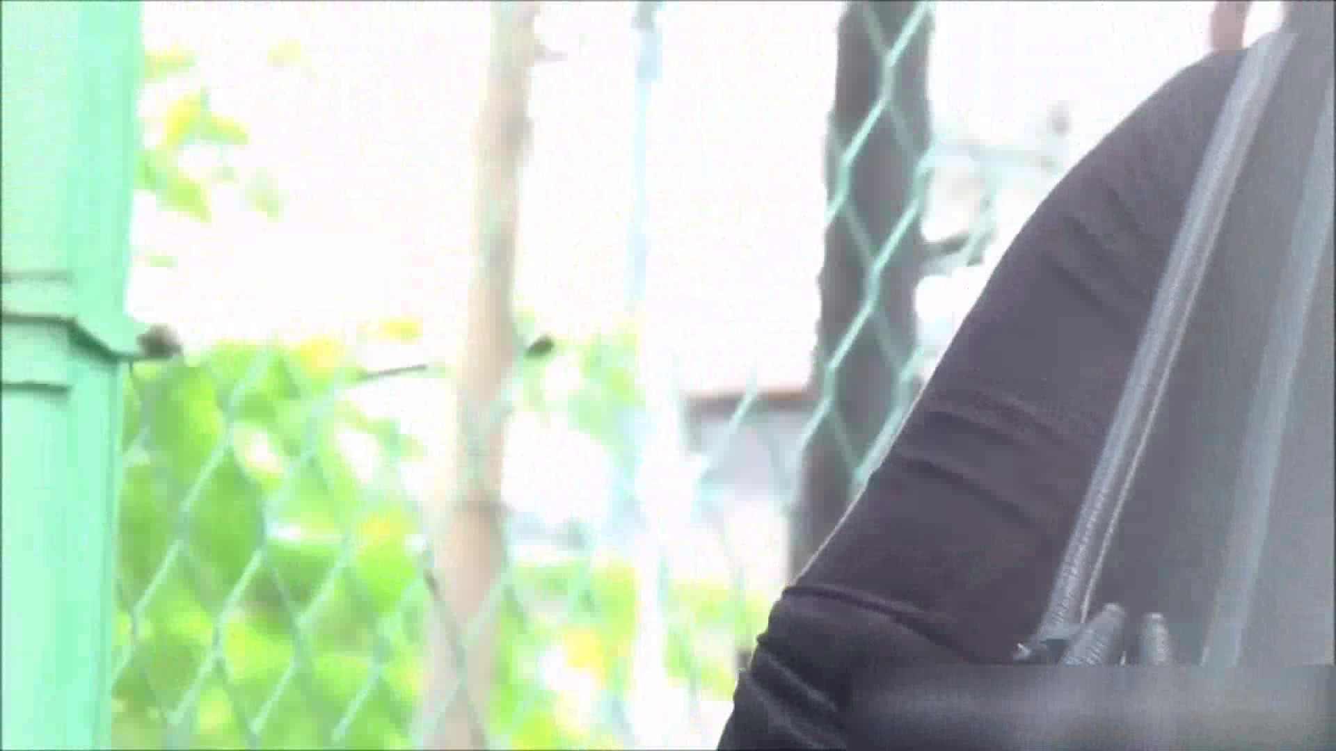 洗面所盗撮~隣の美人お姉さんVol.28 洗面所 ぱこり動画紹介 84PIX 4