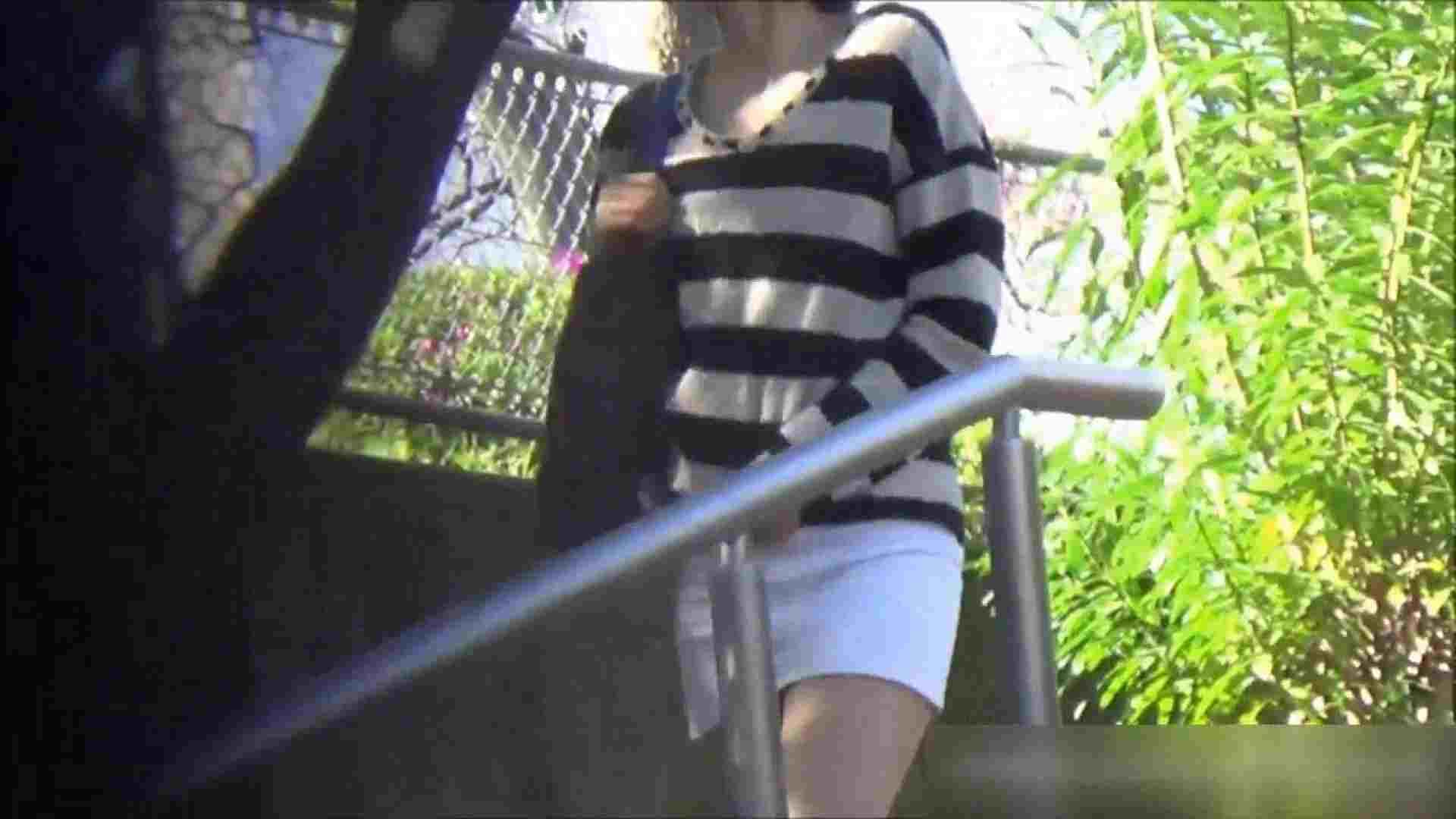 洗面所盗撮~隣の美人お姉さんVol.28 うんこ セックス無修正動画無料 84PIX 11