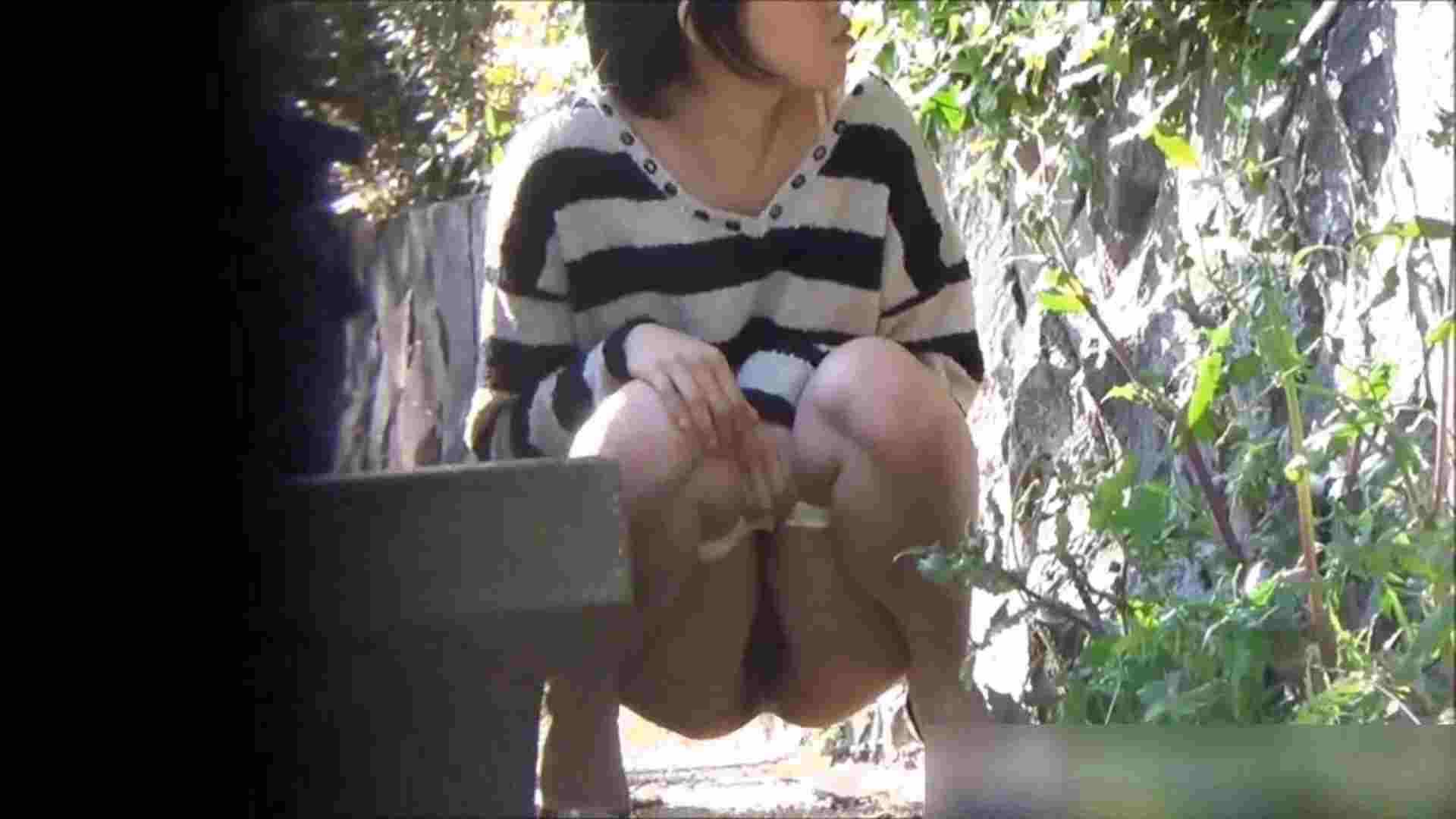 洗面所盗撮~隣の美人お姉さんVol.28 洗面所 ぱこり動画紹介 84PIX 16