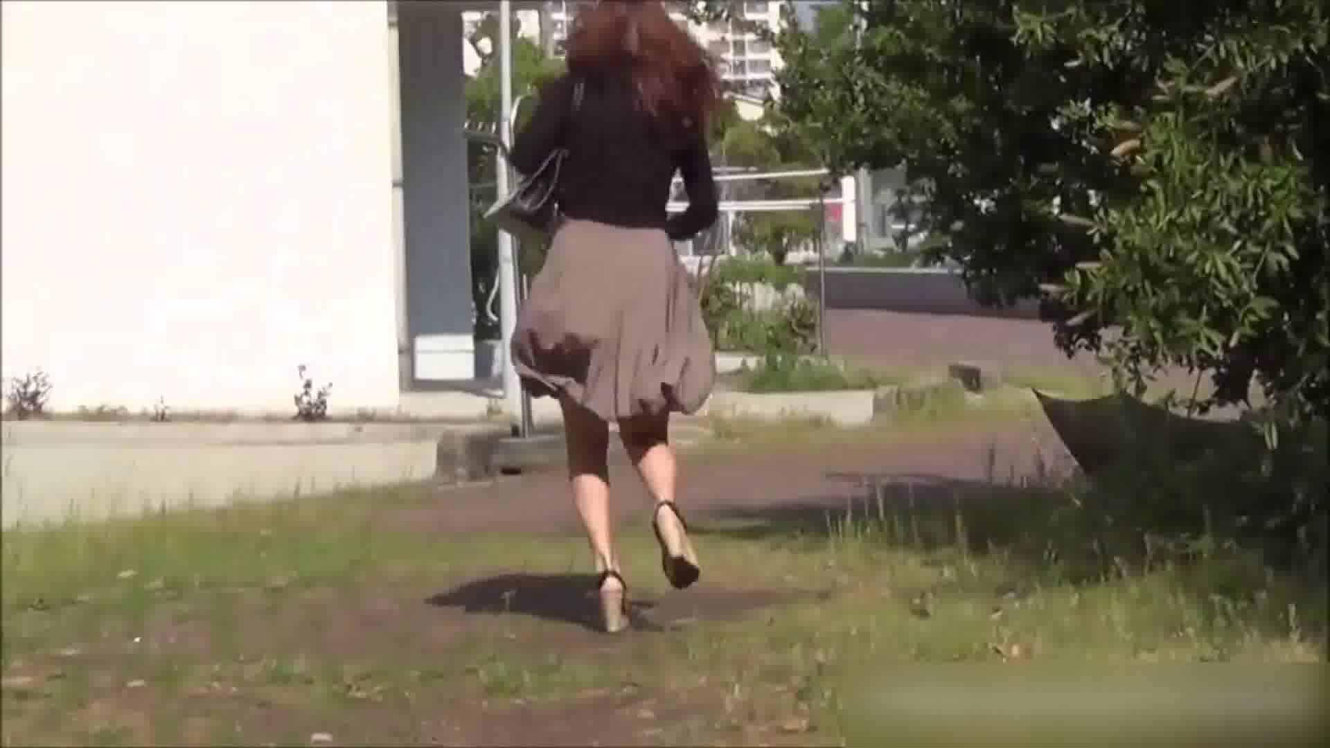 洗面所盗撮~隣の美人お姉さんVol.28 うんこ セックス無修正動画無料 84PIX 23