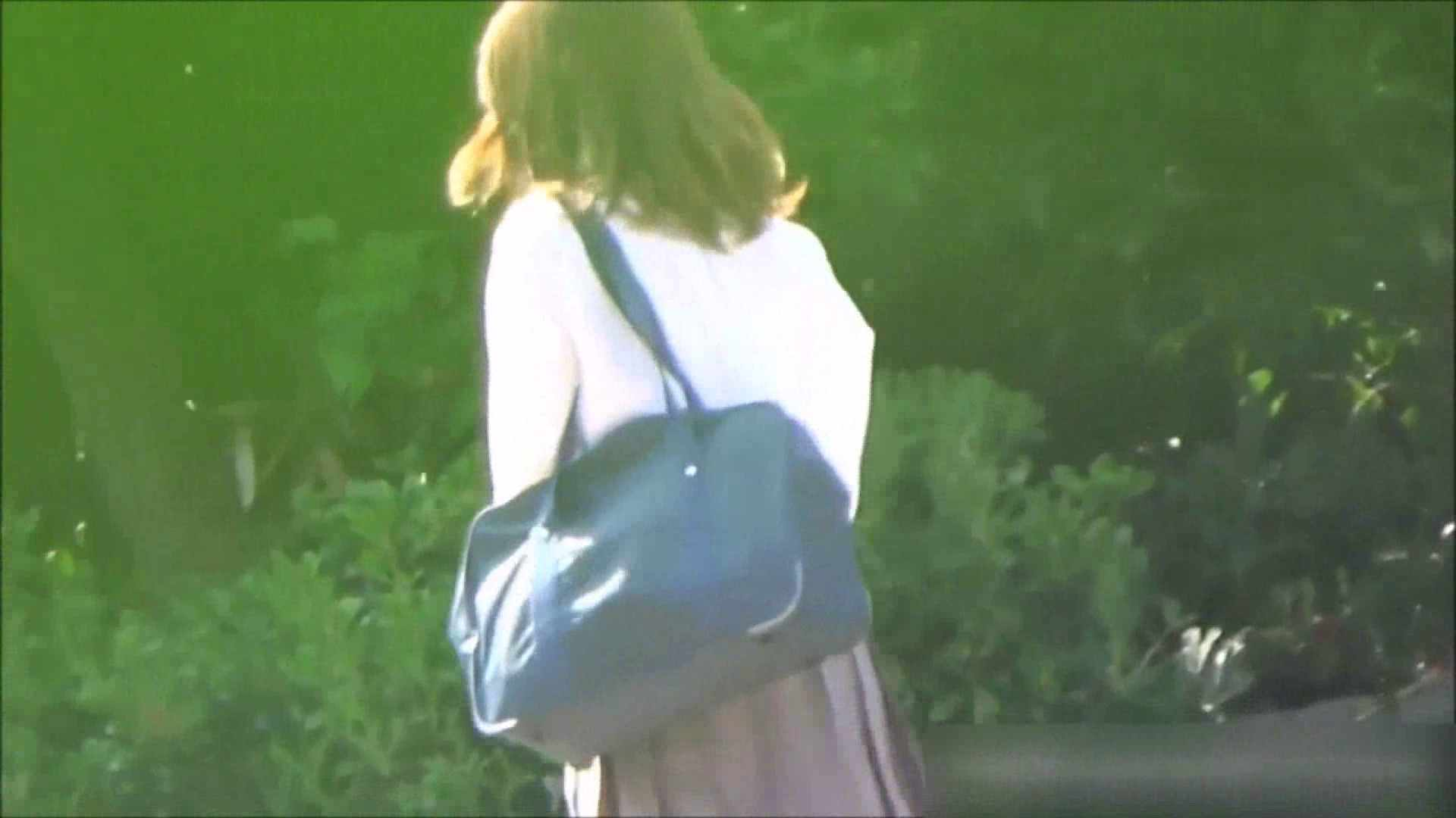 洗面所盗撮~隣の美人お姉さんVol.28 洗面所 ぱこり動画紹介 84PIX 28