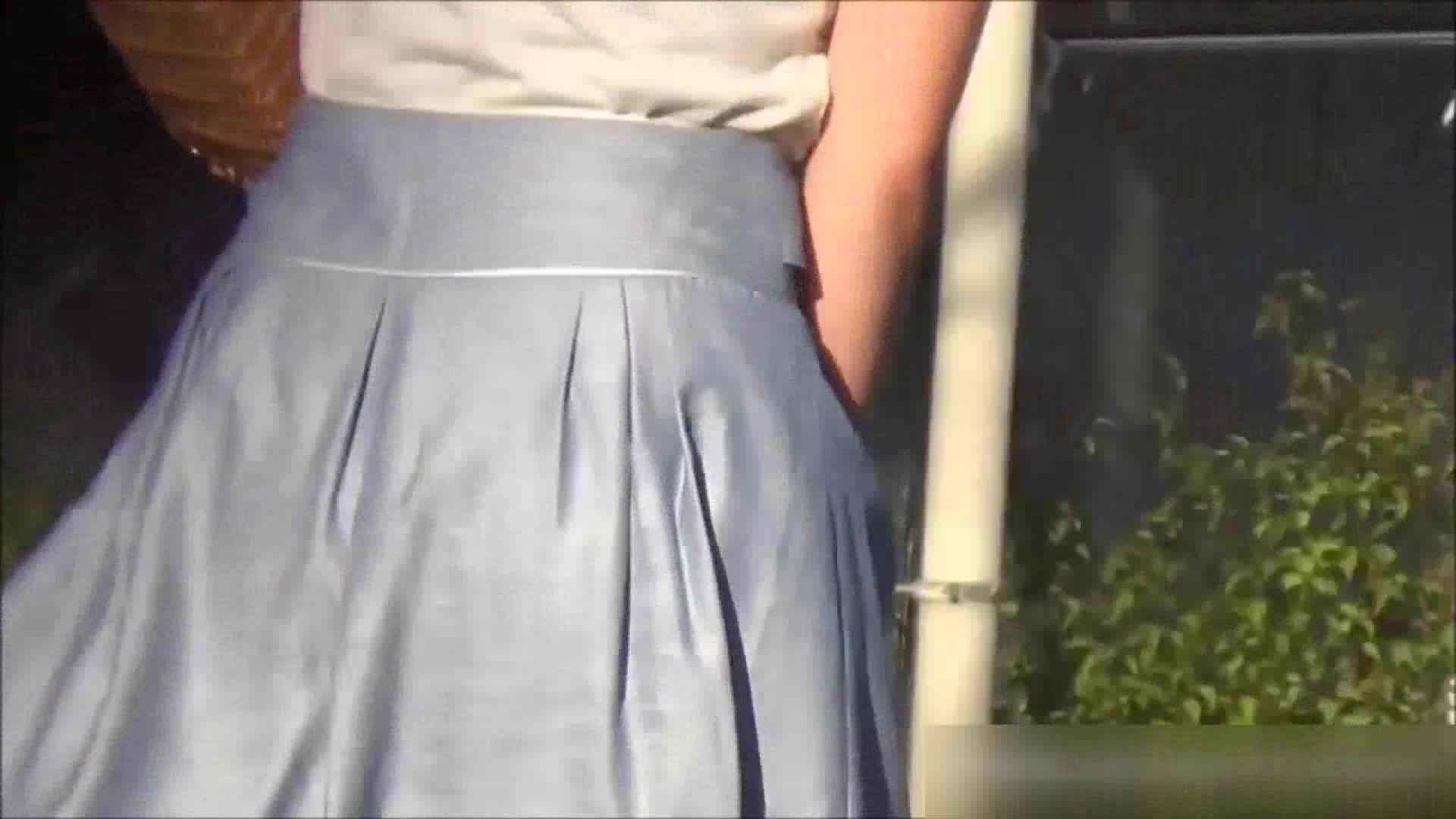 洗面所盗撮~隣の美人お姉さんVol.28 うんこ セックス無修正動画無料 84PIX 35