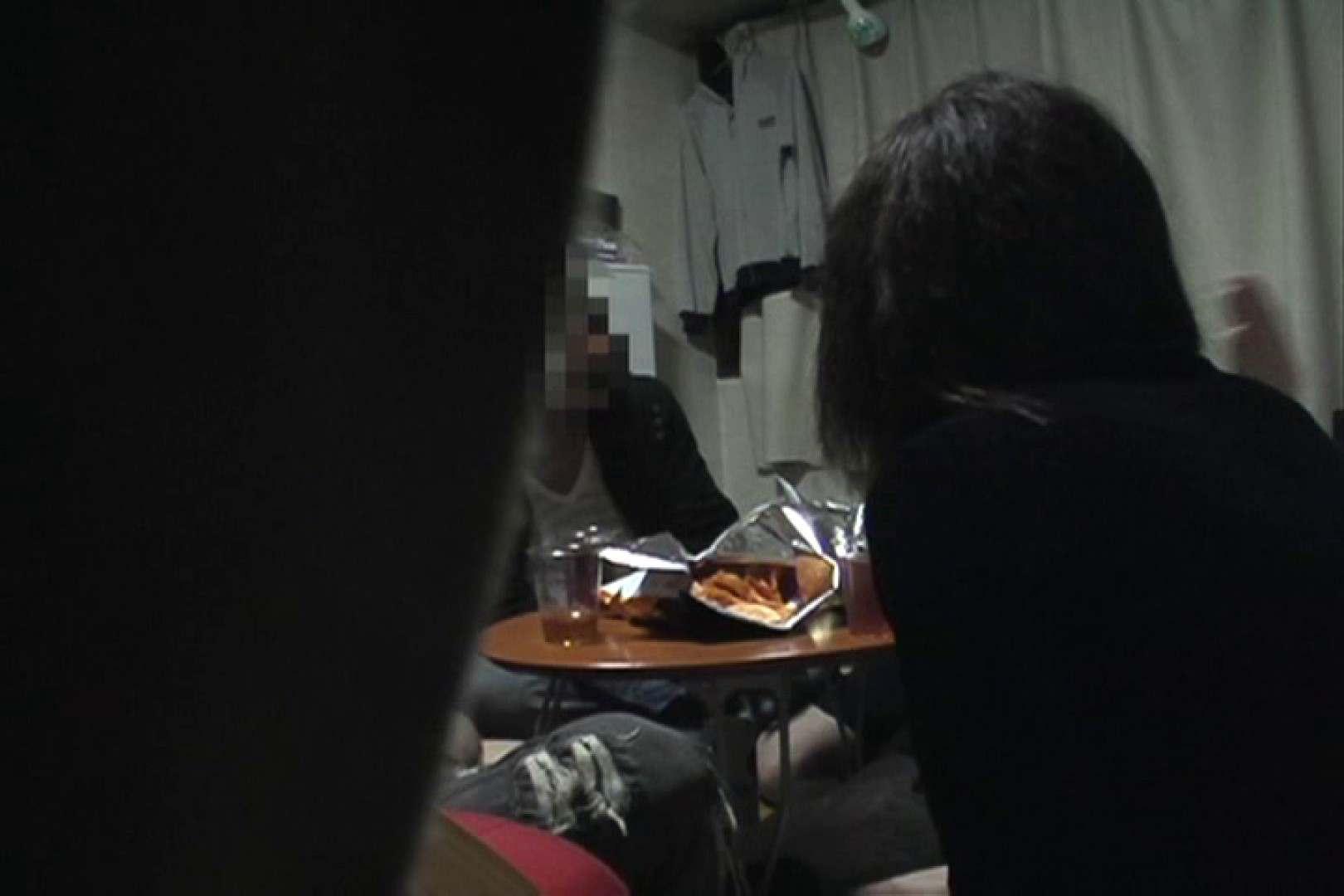 合コンde悪巧み vol.06 前編 OLヌード天国 | 0  92PIX 3