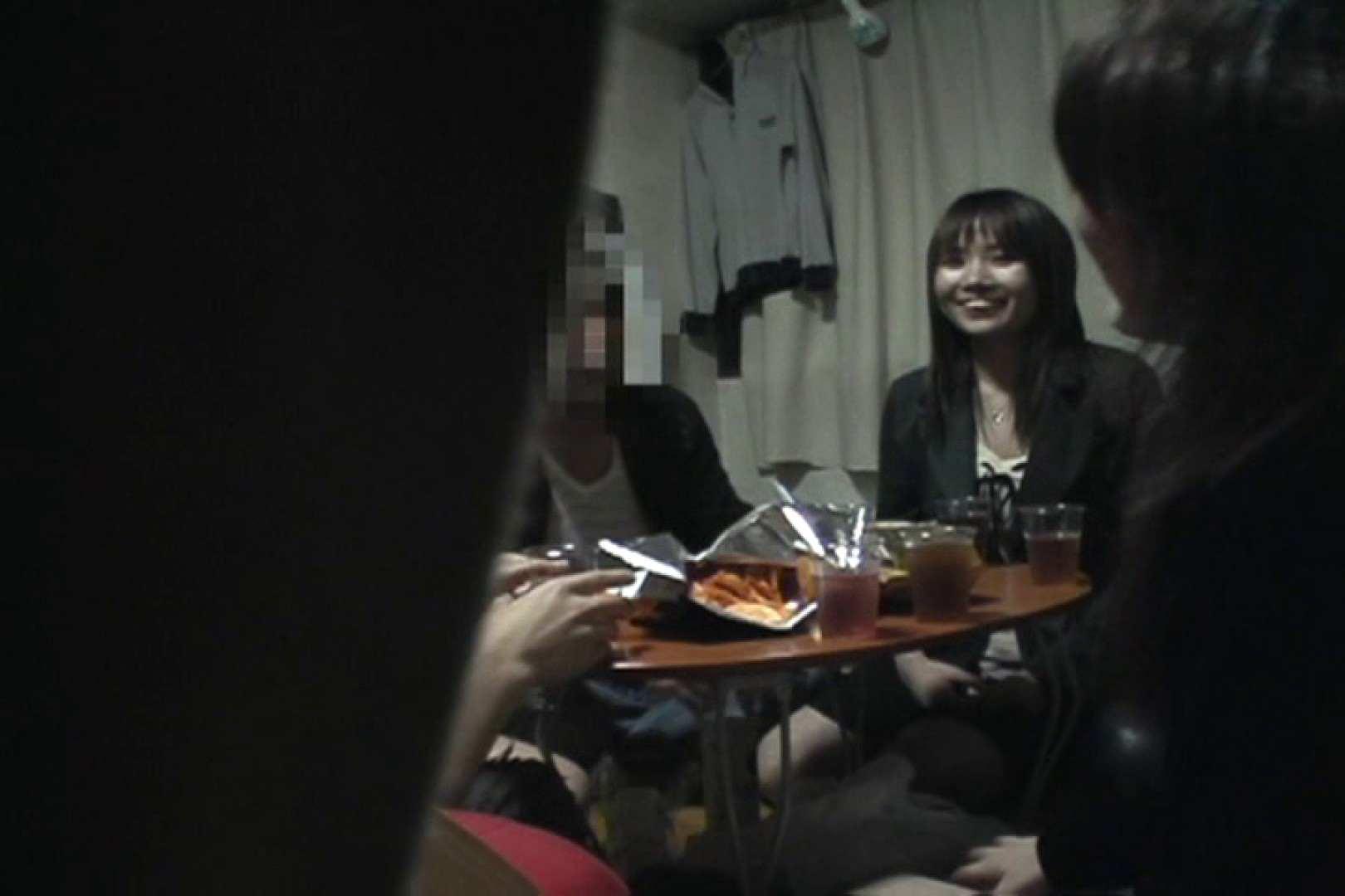 合コンde悪巧み vol.06 前編 OLヌード天国  92PIX 6