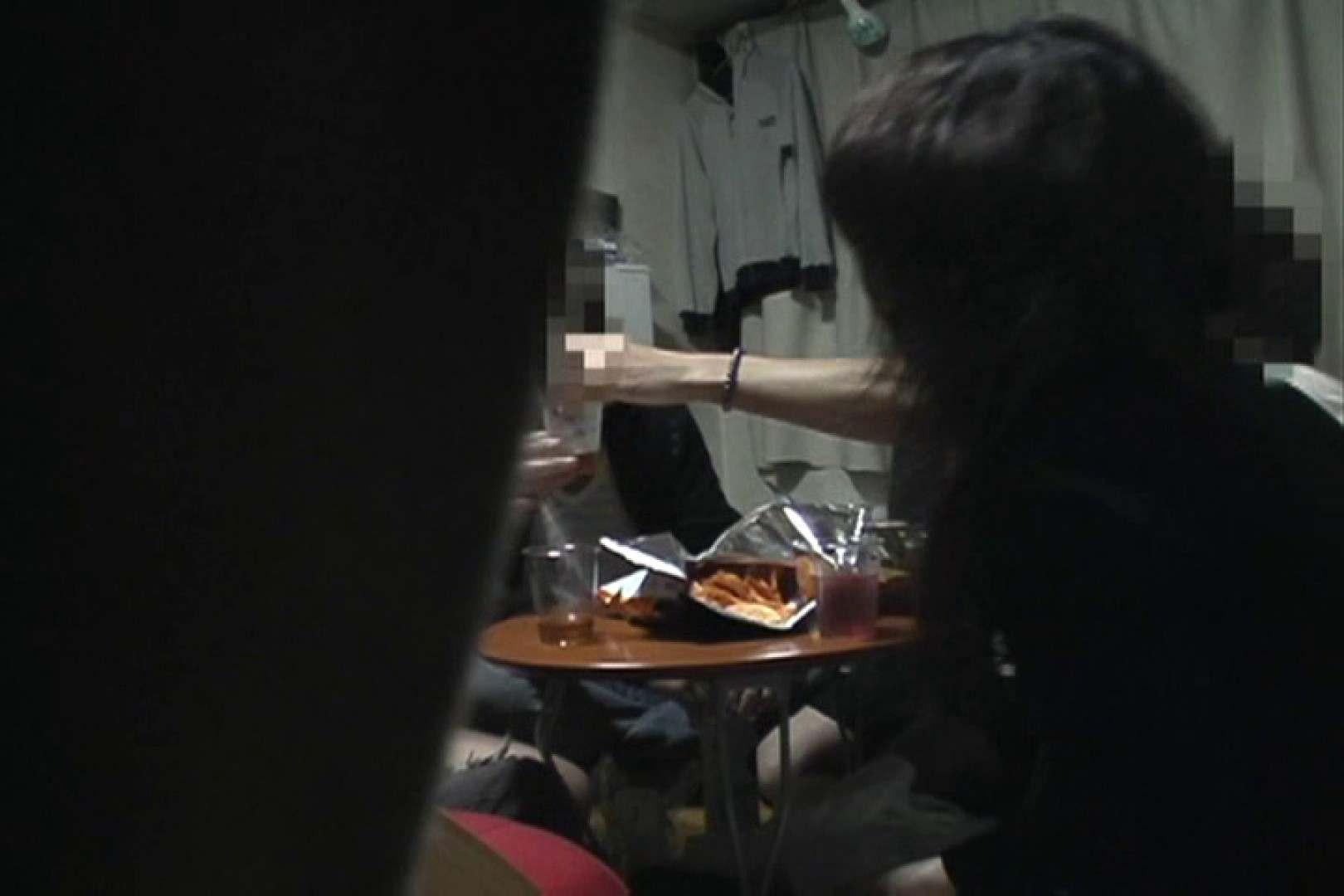 合コンde悪巧み vol.06 前編 OLヌード天国 | 0  92PIX 15