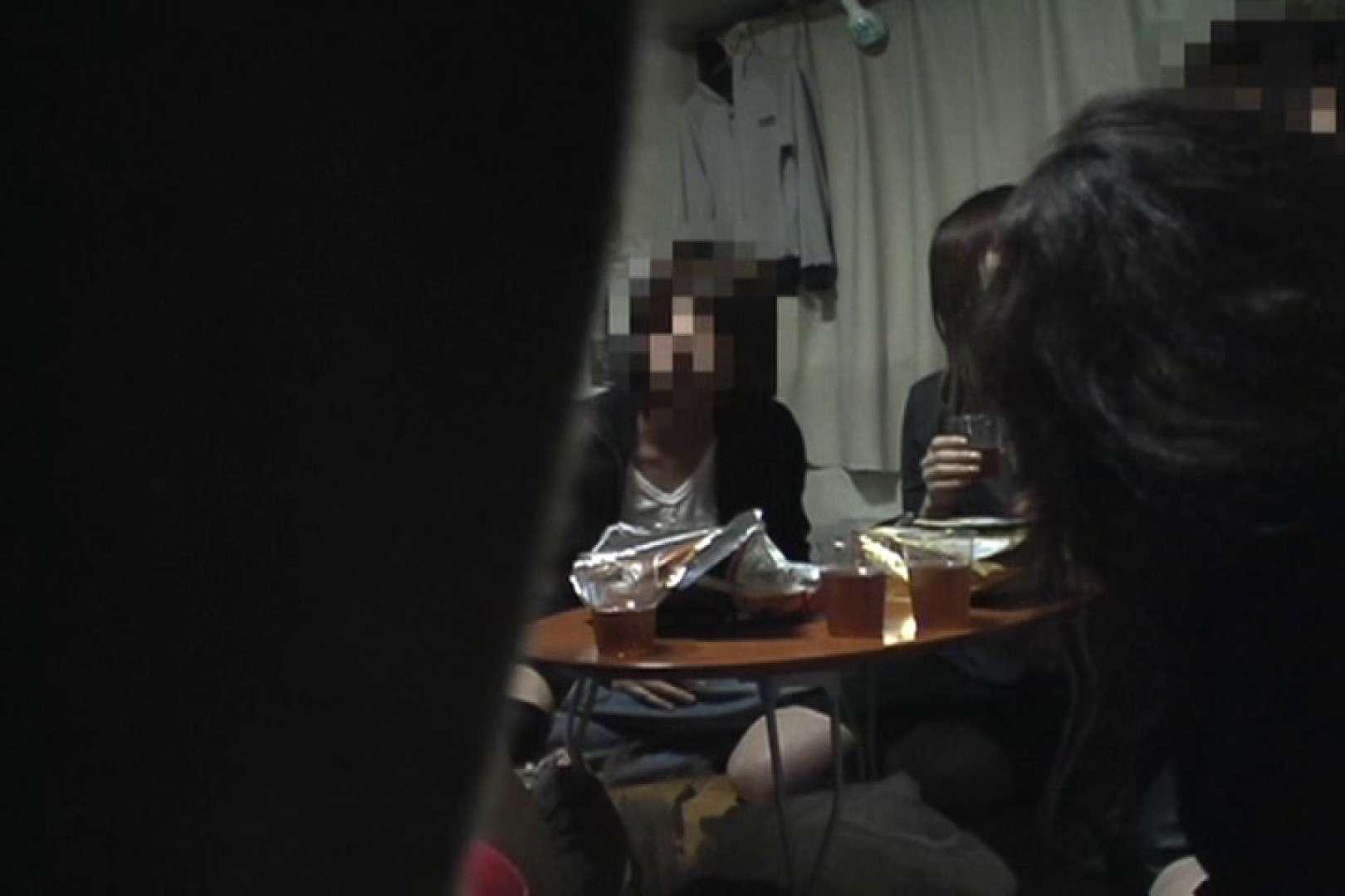 合コンde悪巧み vol.06 前編 OLヌード天国  92PIX 40