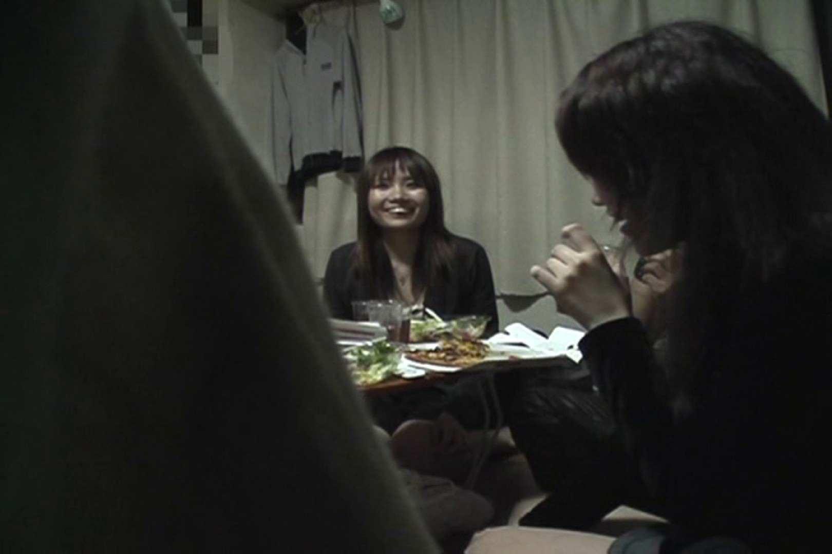 合コンde悪巧み vol.06 前編 OLヌード天国 | 0  92PIX 65