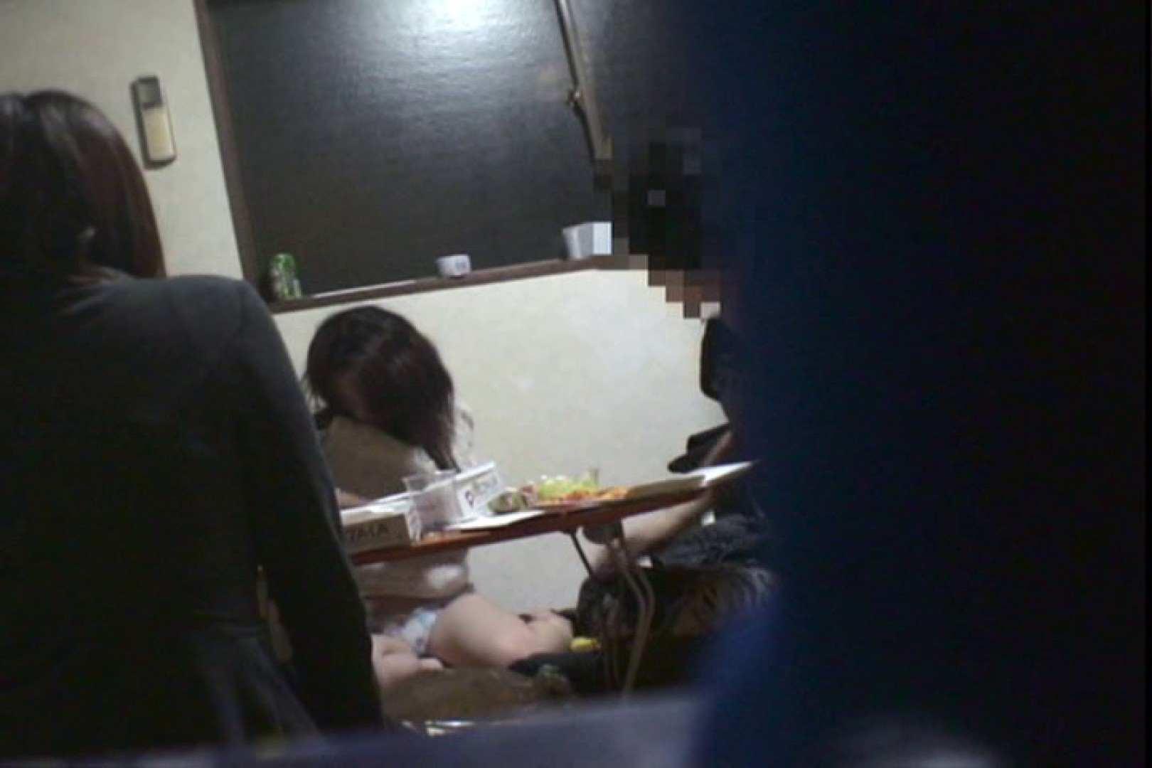 合コンde悪巧み vol.06 前編 OLヌード天国 | 0  92PIX 85