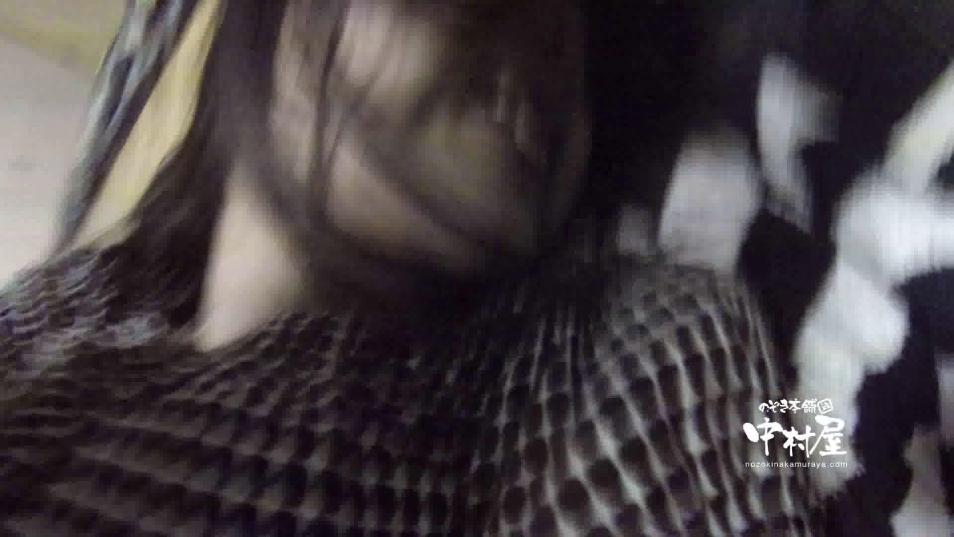 鬼畜 vol.09 無慈悲!中出し爆乳! 後編 爆乳 おめこ無修正動画無料 105PIX 30