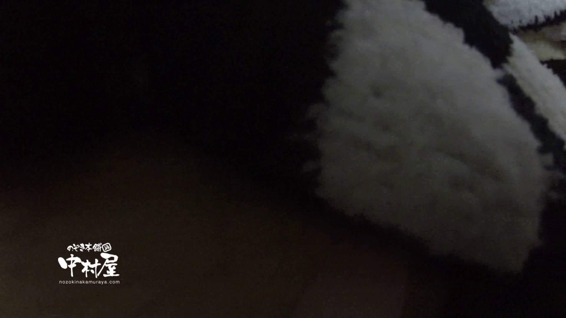 鬼畜 vol.09 無慈悲!中出し爆乳! 後編 鬼畜 濡れ場動画紹介 105PIX 43