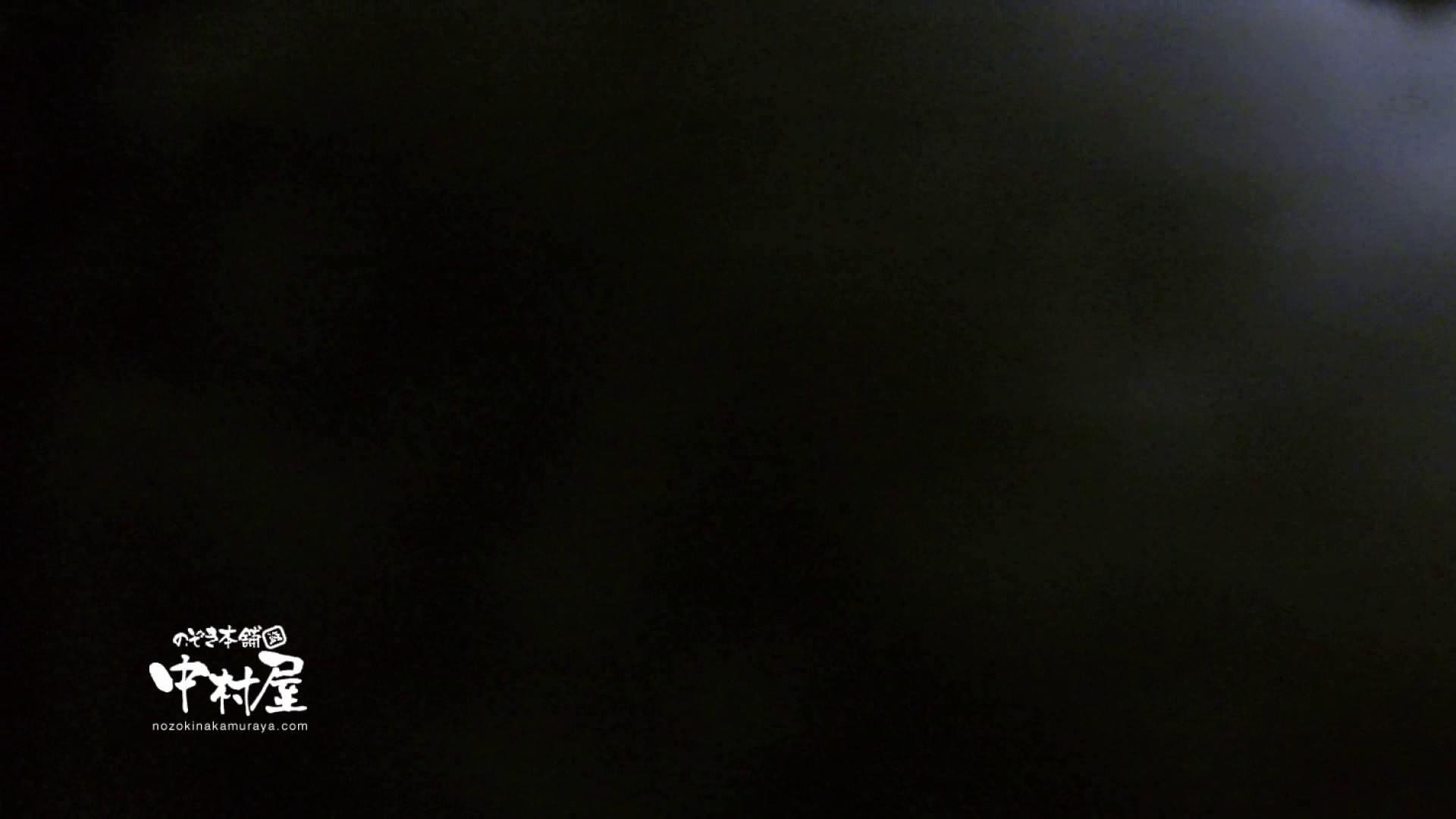 鬼畜 vol.09 無慈悲!中出し爆乳! 後編 鬼畜 濡れ場動画紹介 105PIX 55