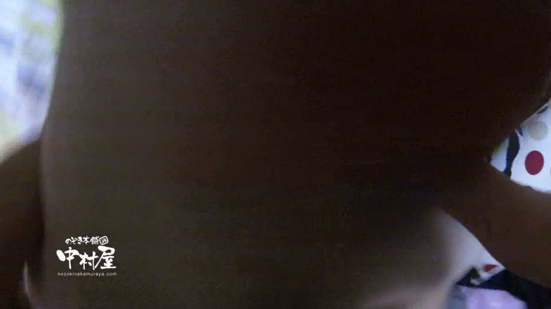 鬼畜 vol.09 無慈悲!中出し爆乳! 後編 鬼畜 濡れ場動画紹介 105PIX 91