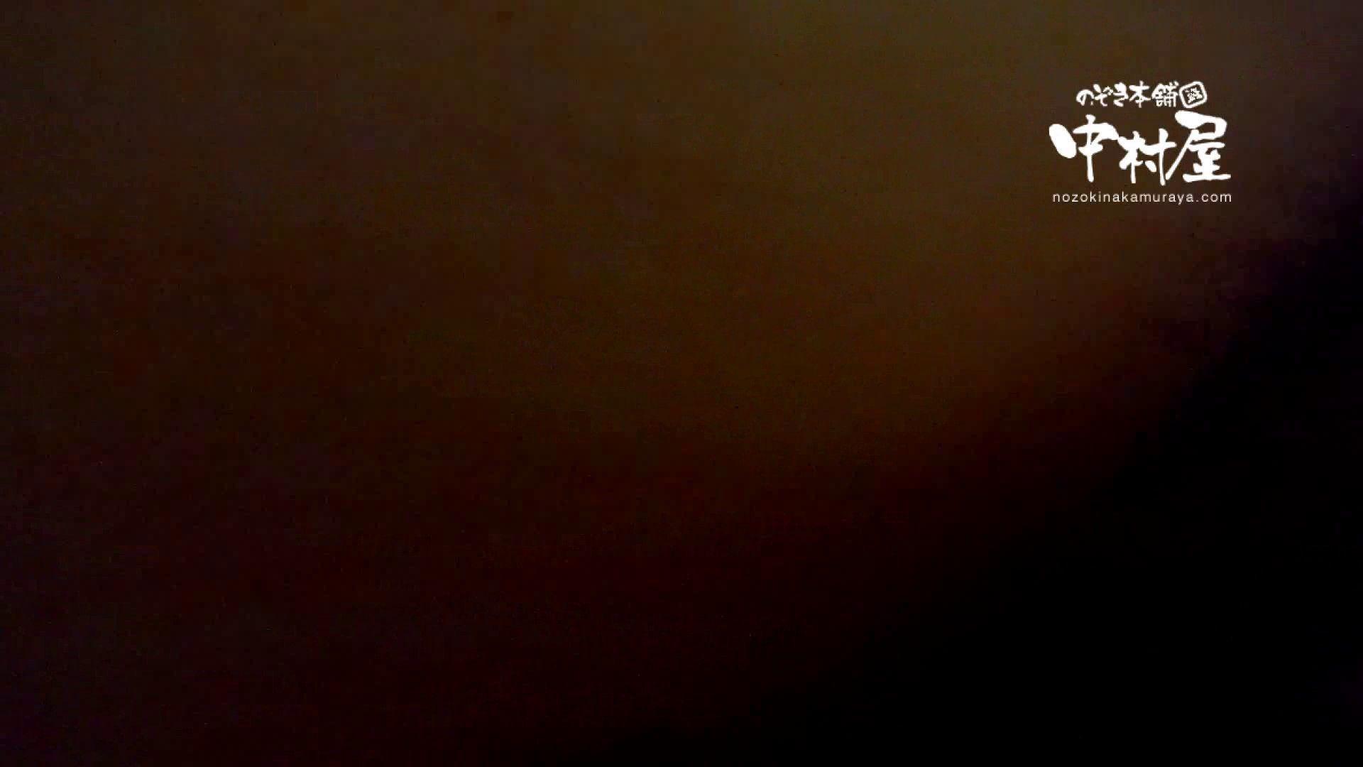 鬼畜 vol.16 実はマンざらでもない柔らかおっぱいちゃん 前編 おっぱい 盗撮動画紹介 95PIX 53