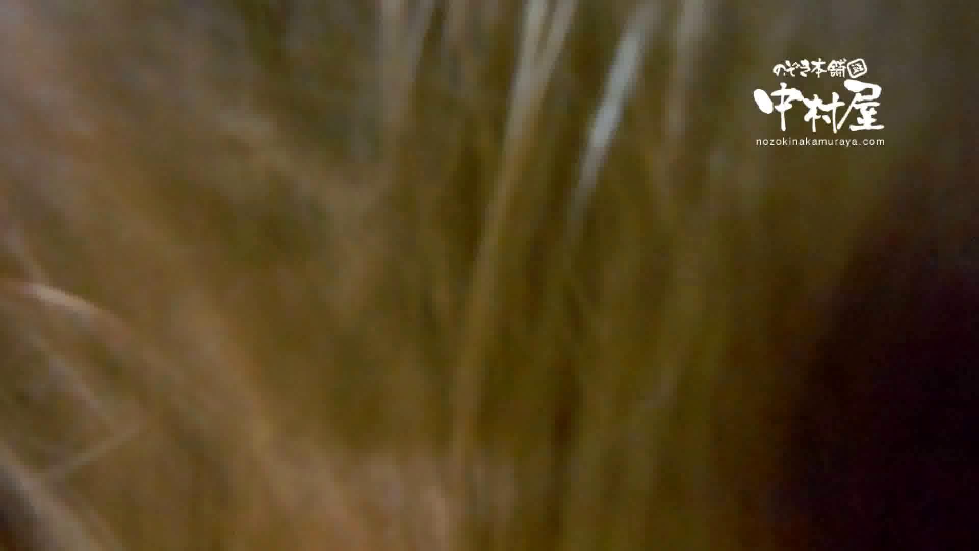 鬼畜 vol.16 実はマンざらでもない柔らかおっぱいちゃん 前編 おっぱい 盗撮動画紹介 95PIX 71