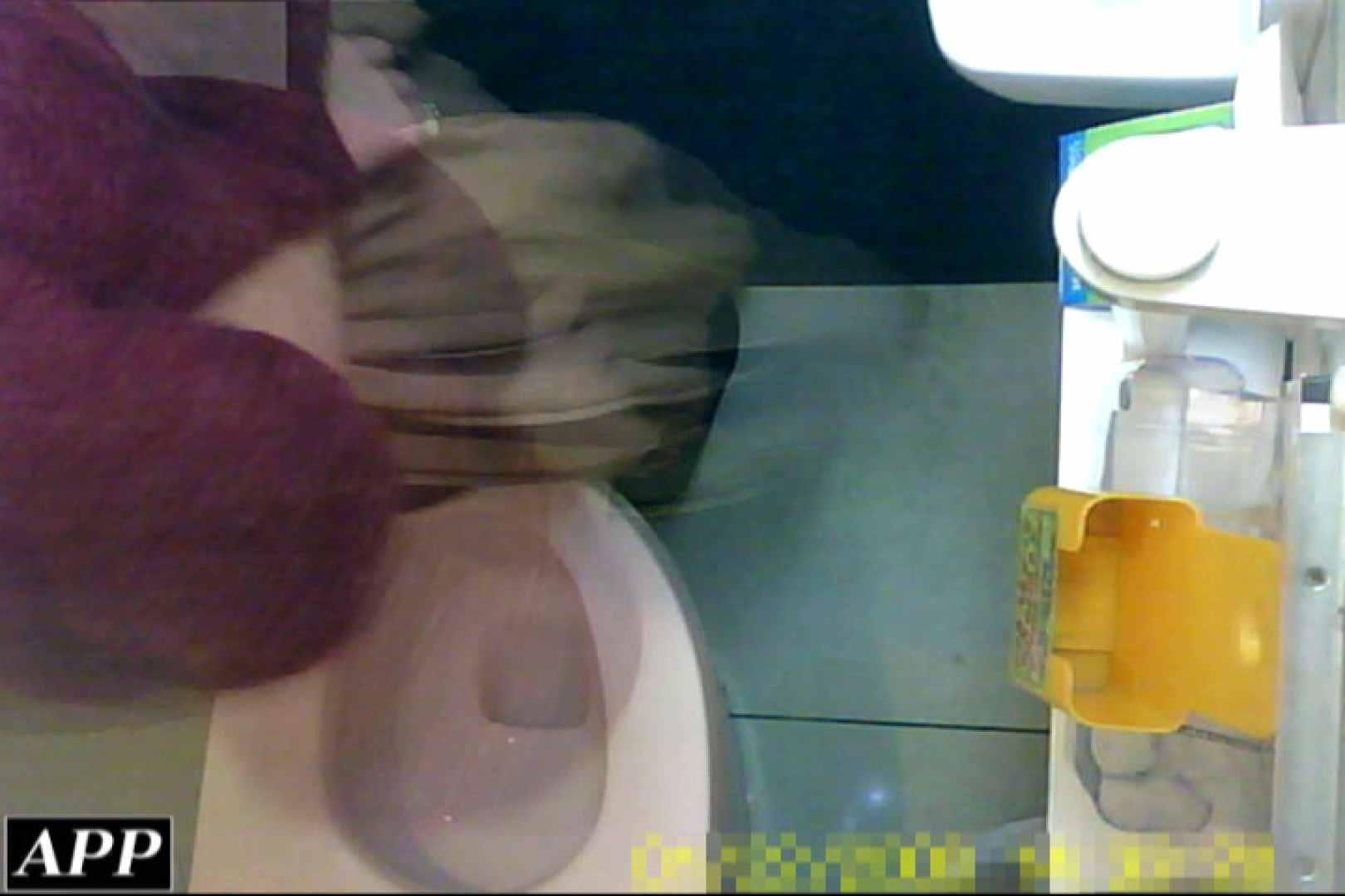 3視点洗面所 vol.054 洗面所   OLヌード天国  51PIX 9