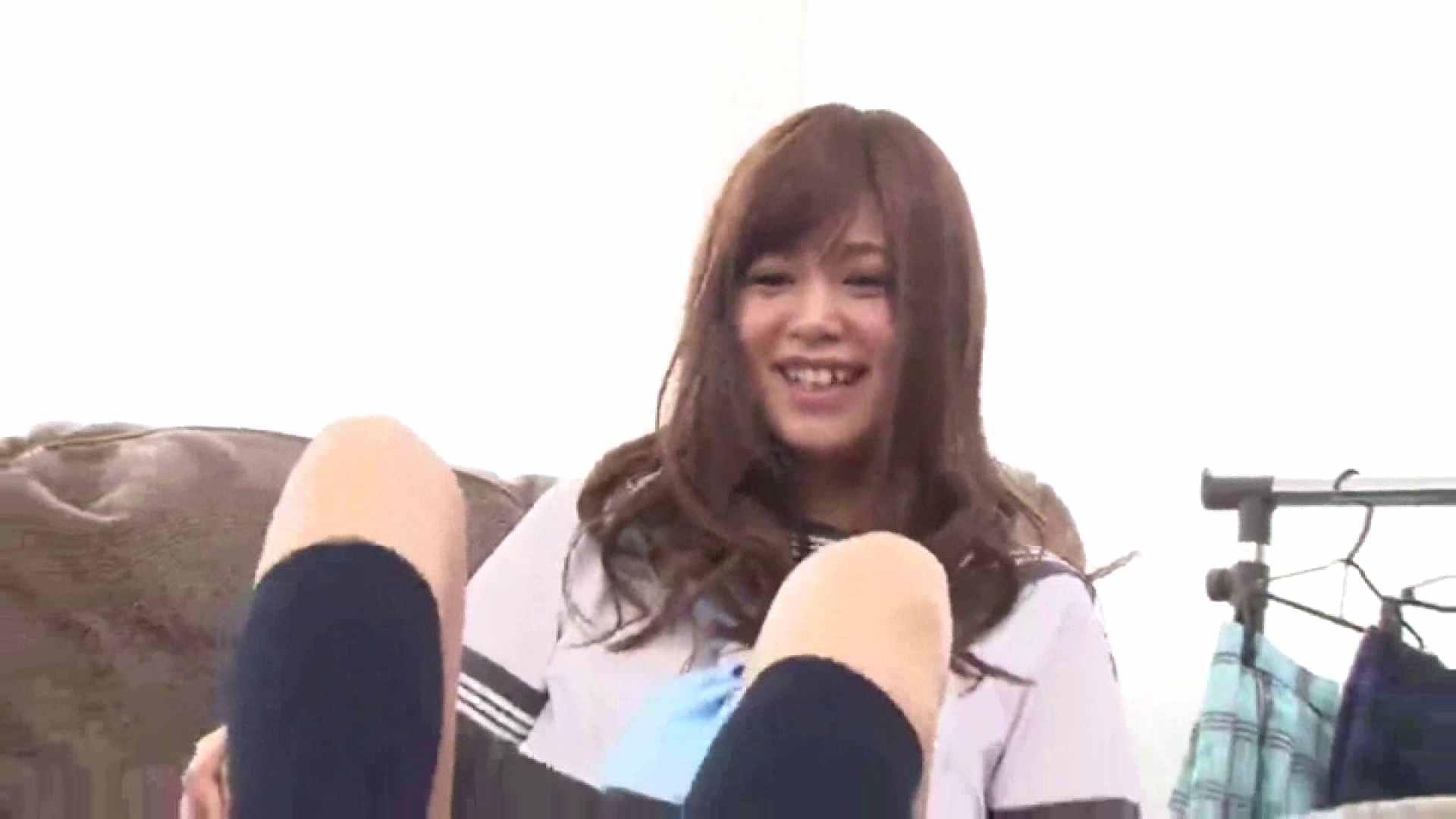 もぎたて旬の果実 Vol.26 乙女ヌード天国  62PIX 12