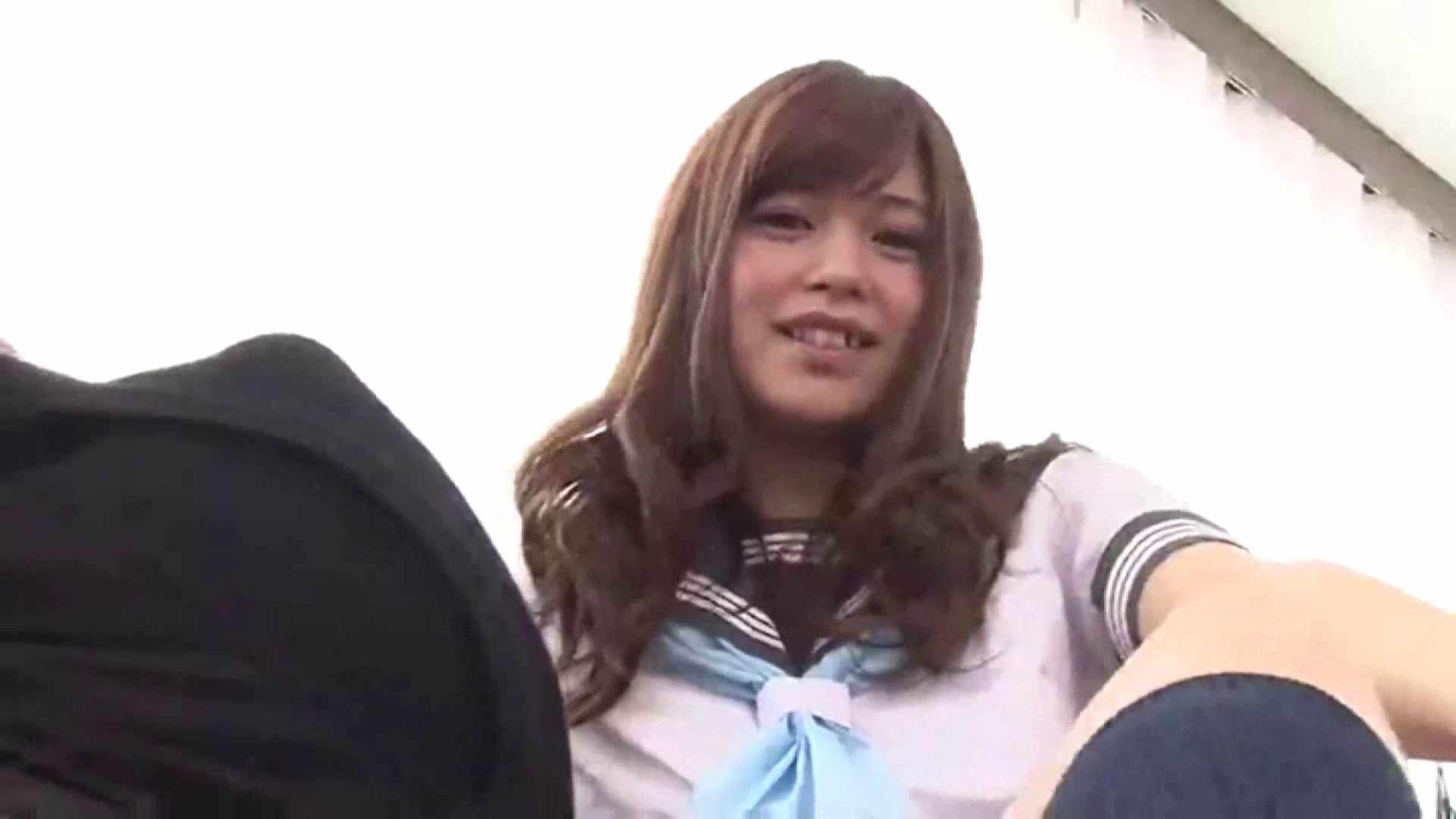 もぎたて旬の果実 Vol.26 乙女ヌード天国  62PIX 38