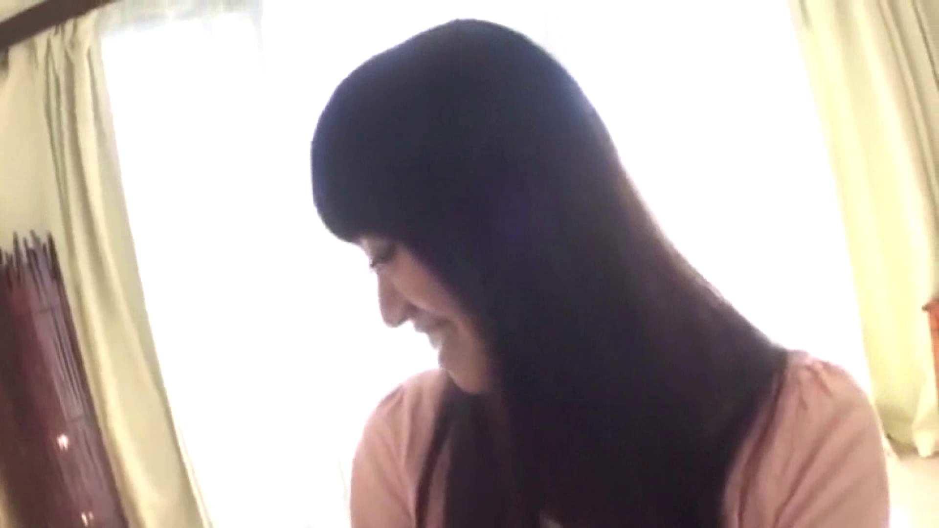 もぎたて旬の果実 Vol.12 女子大生H事情  59PIX 16