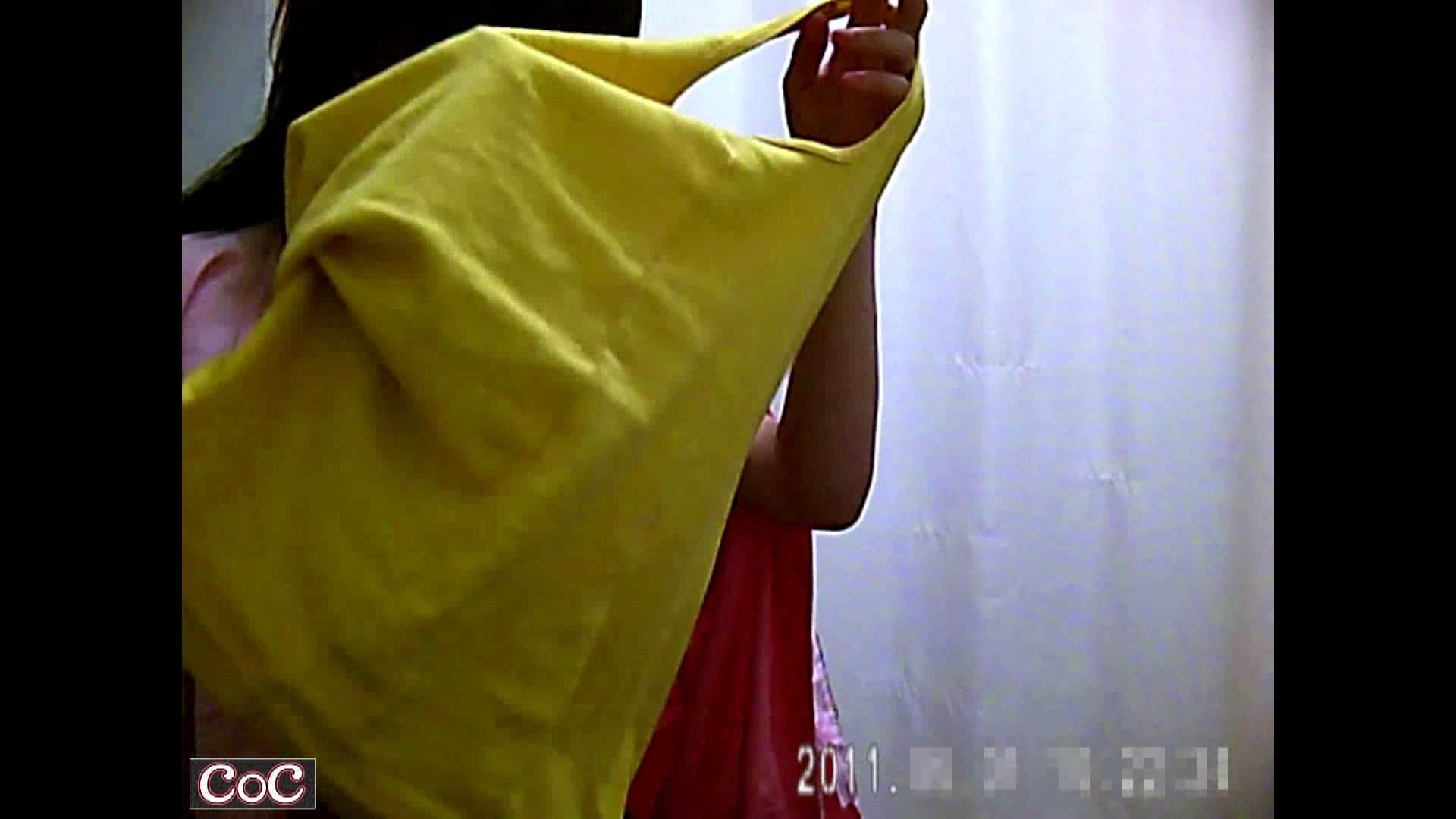 病院おもいっきり着替え! vol.02 OLヌード天国 オマンコ無修正動画無料 50PIX 30
