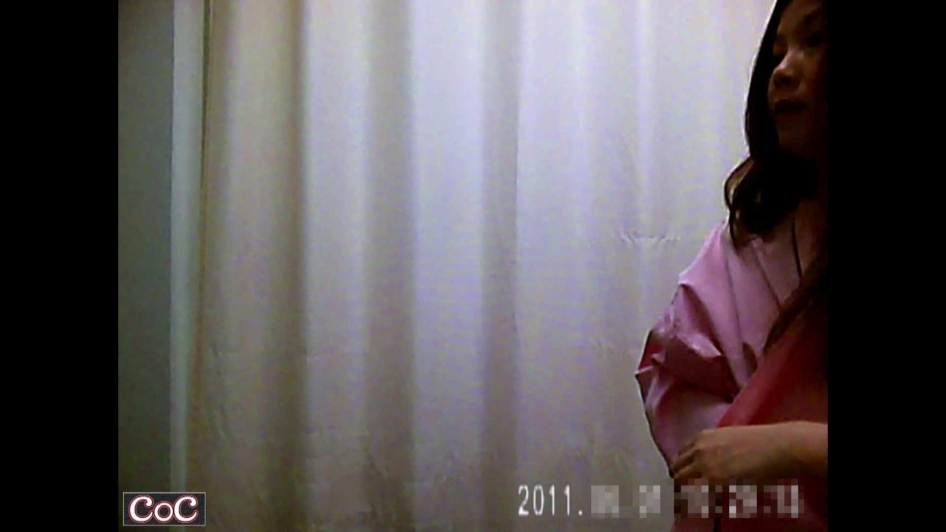 病院おもいっきり着替え! vol.02 着替え AV無料 50PIX 47