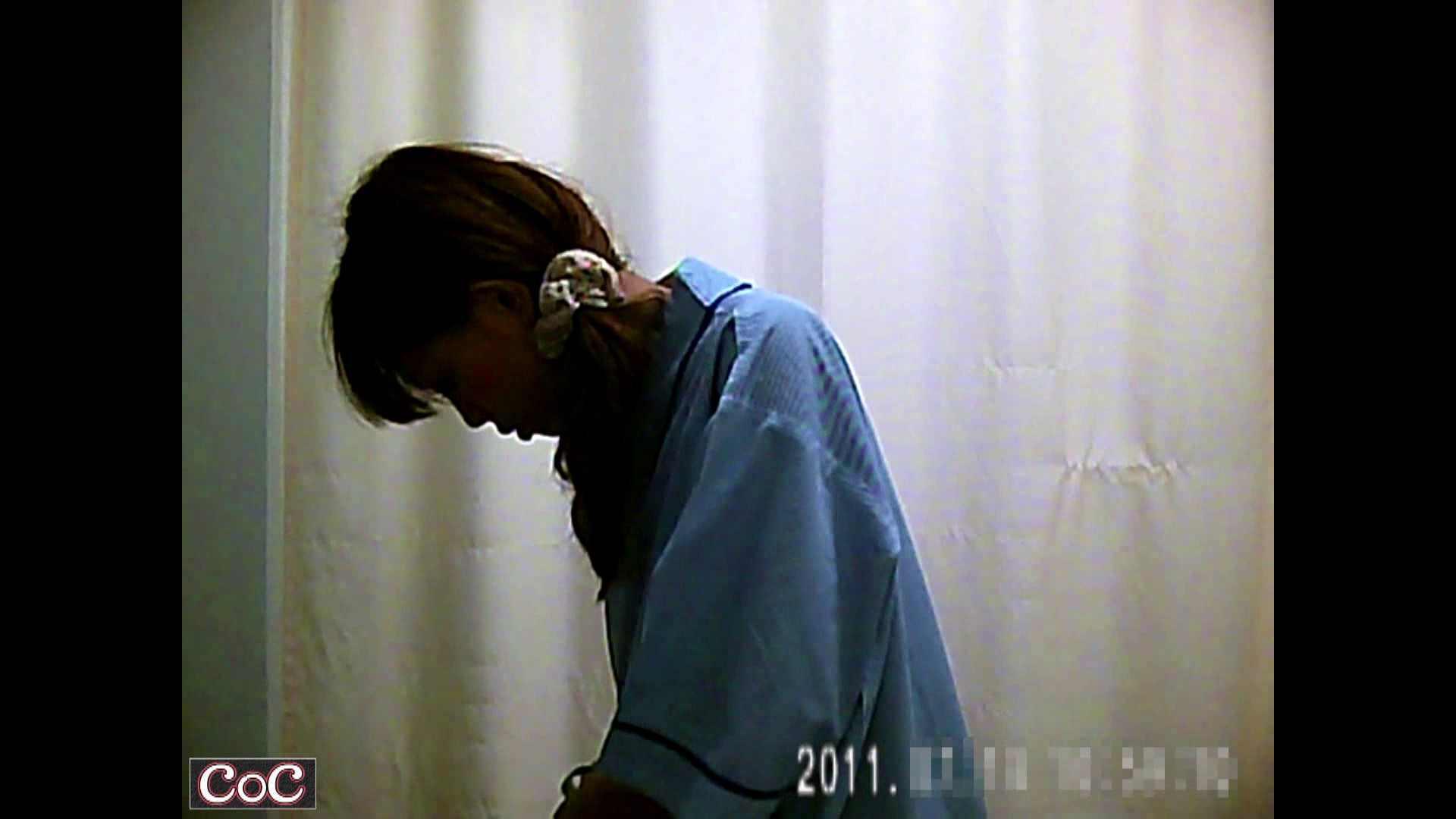 セックスアダルト動画|病院おもいっきり着替え! vol.03|ピープフォックス(盗撮狐)