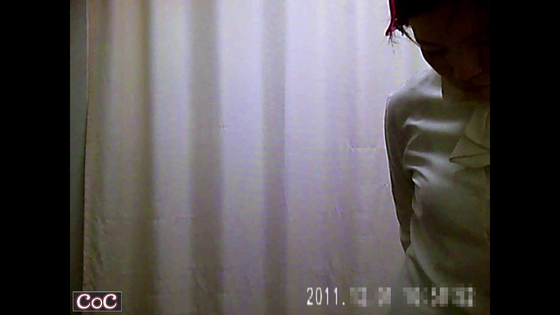 病院おもいっきり着替え! vol.107 盗撮 おめこ無修正動画無料 102PIX 58