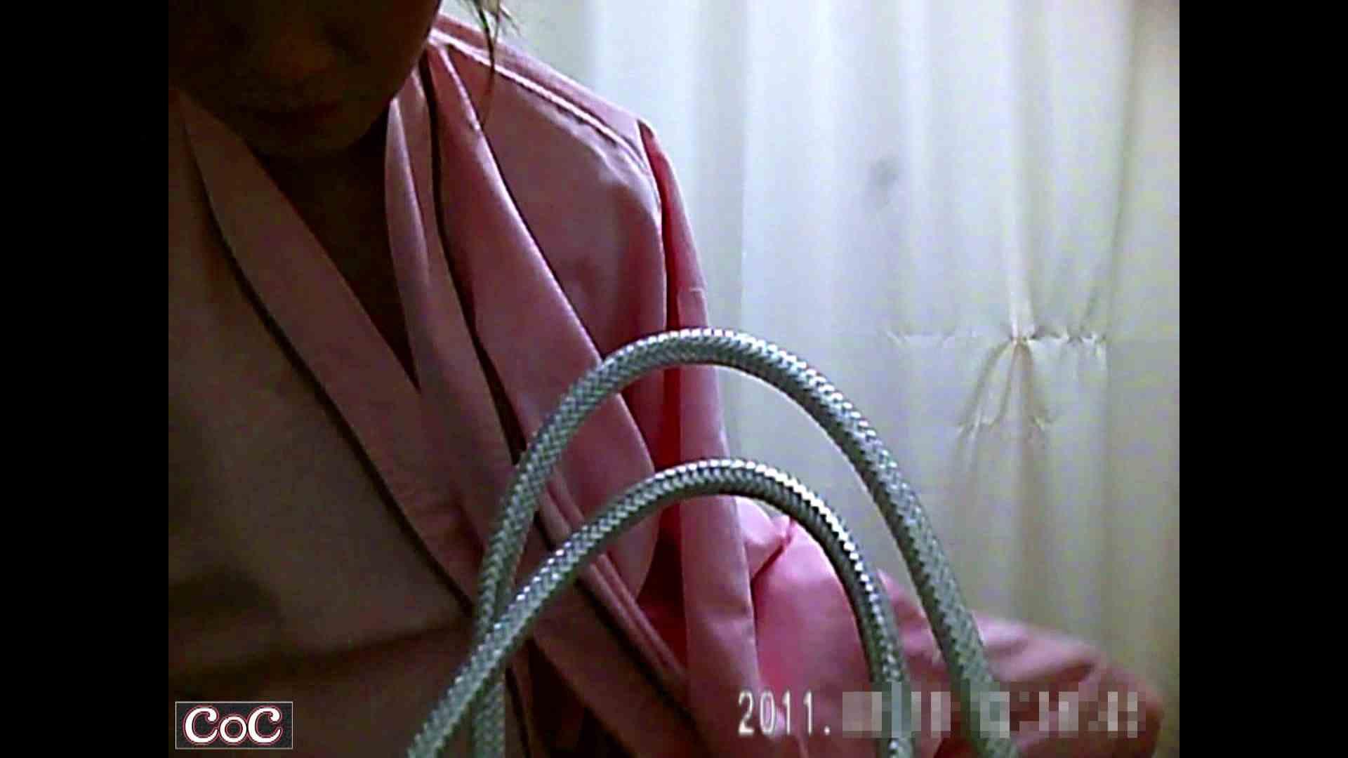 病院おもいっきり着替え! vol.122 着替え AV無料動画キャプチャ 63PIX 54
