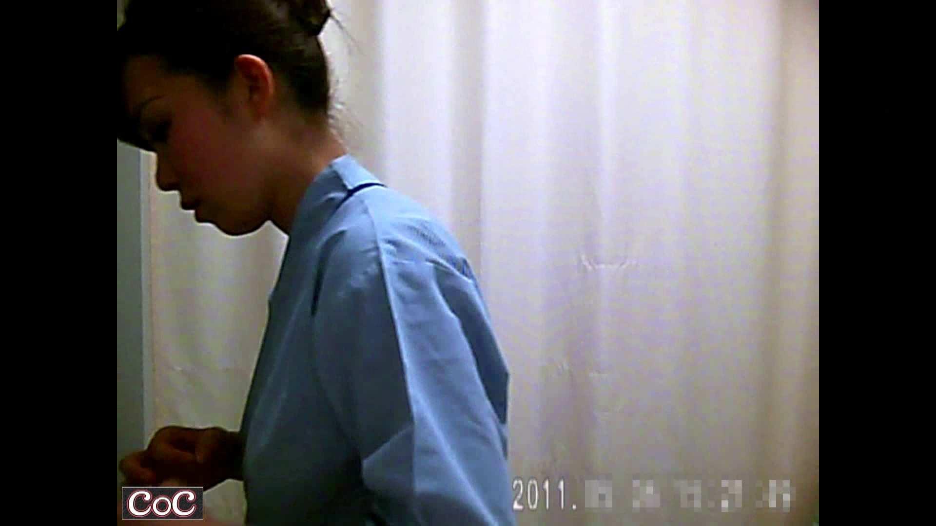 病院おもいっきり着替え! vol.123 OLヌード天国 ヌード画像 67PIX 37