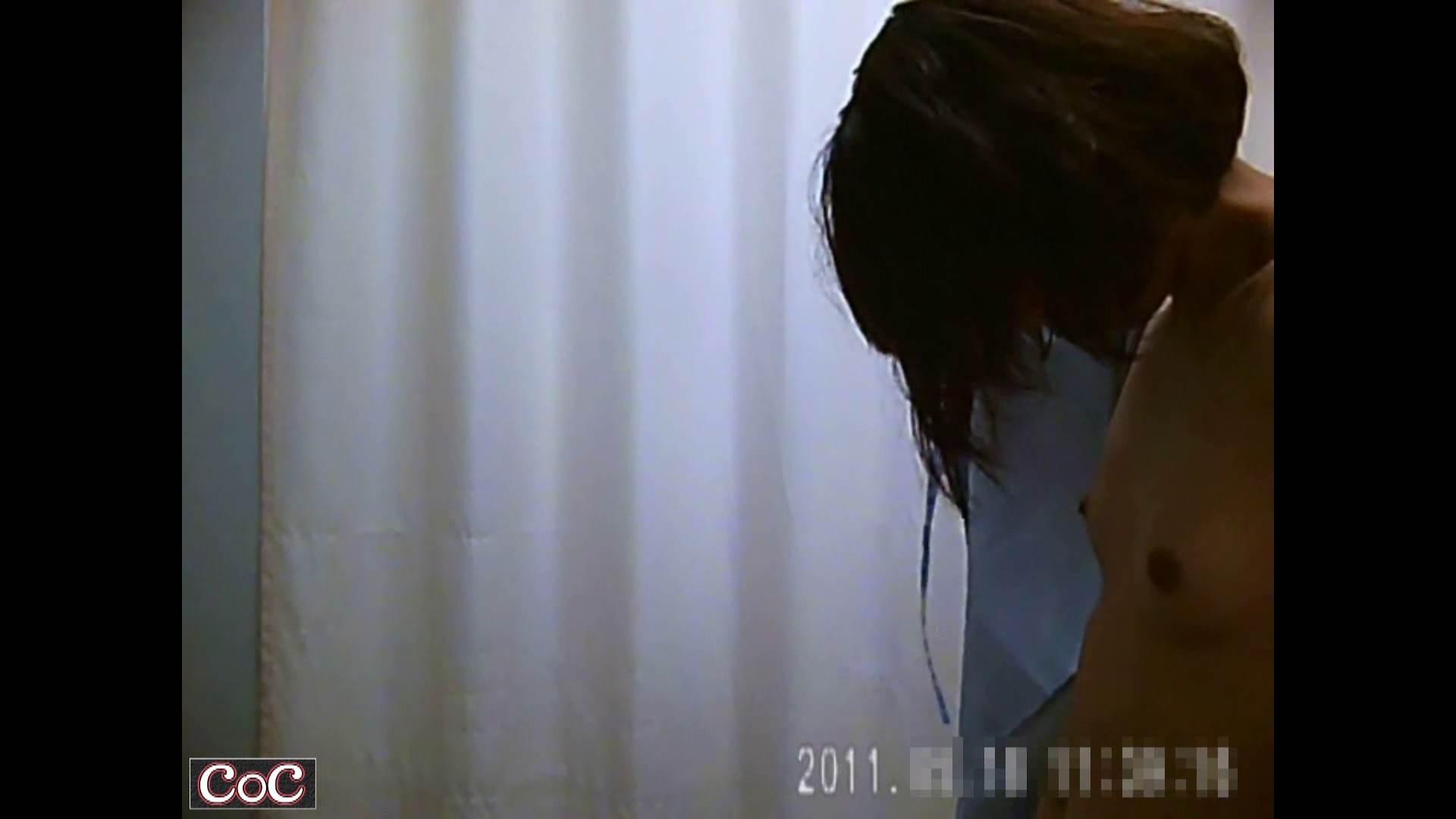 病院おもいっきり着替え! vol.135 巨乳 AV動画キャプチャ 80PIX 11